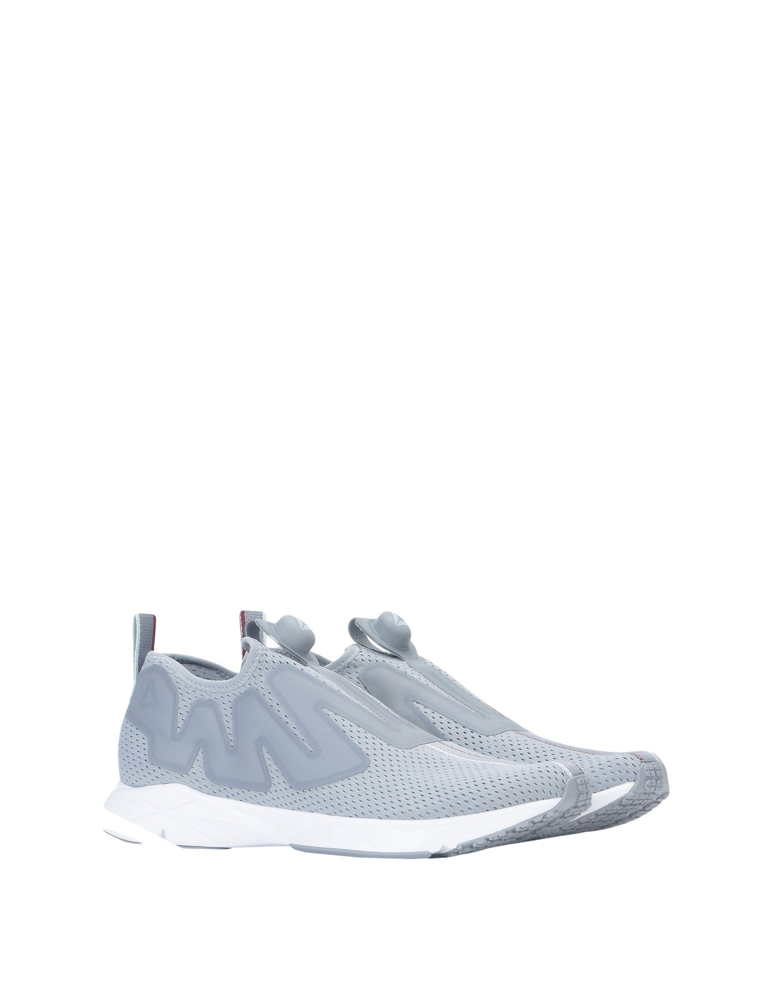 Reebok Sneakers Reebok Pump Supreme - Sneakers Reebok - Men Reebok Sneakers online on  Australia - 11495324DO b5cdc3
