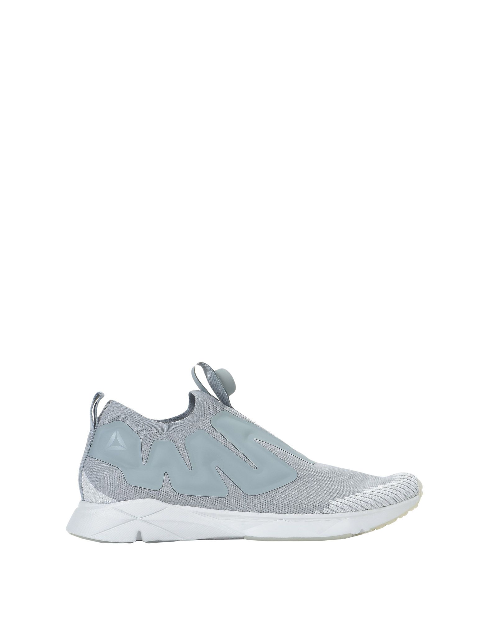 Reebok 11495327AS Reebok Pump Supreme  11495327AS Reebok Gute Qualität beliebte Schuhe fb74cf