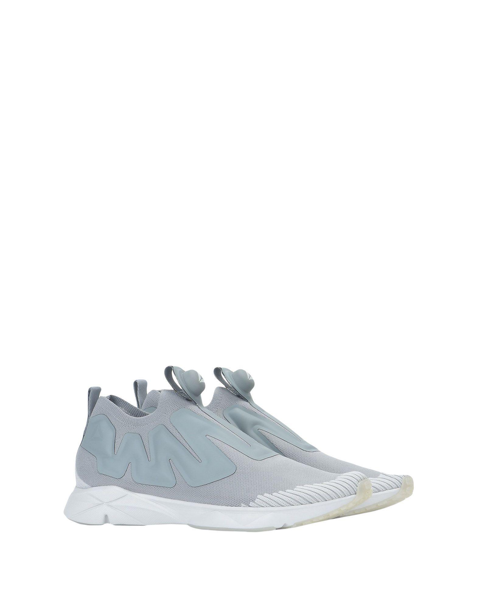 Reebok Reebok Pump Supreme  11495327AS Gute Qualität beliebte Schuhe