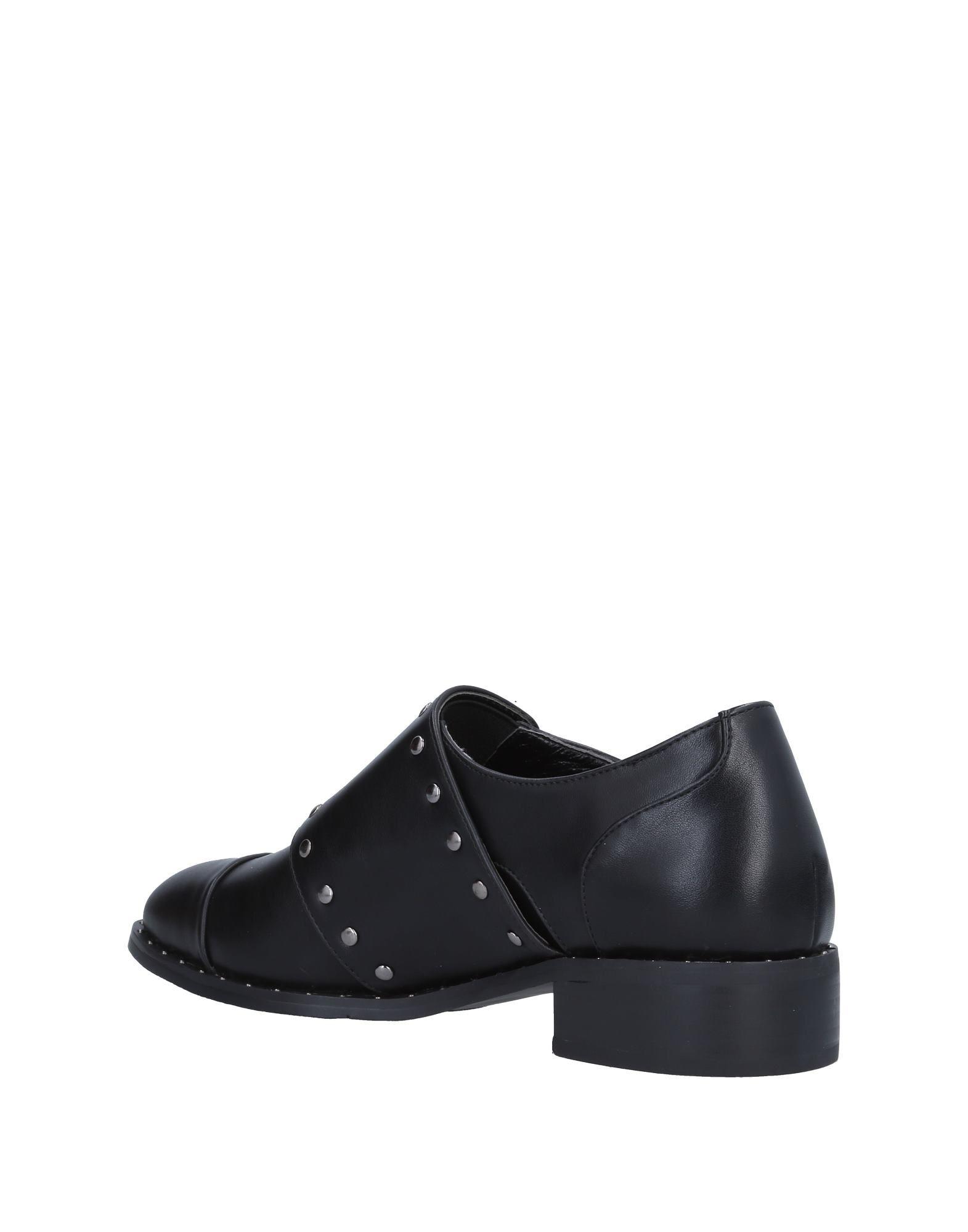 Vivien Lee Mokassins Damen  11495330EQ Gute Qualität beliebte Schuhe Schuhe beliebte cd1cbe