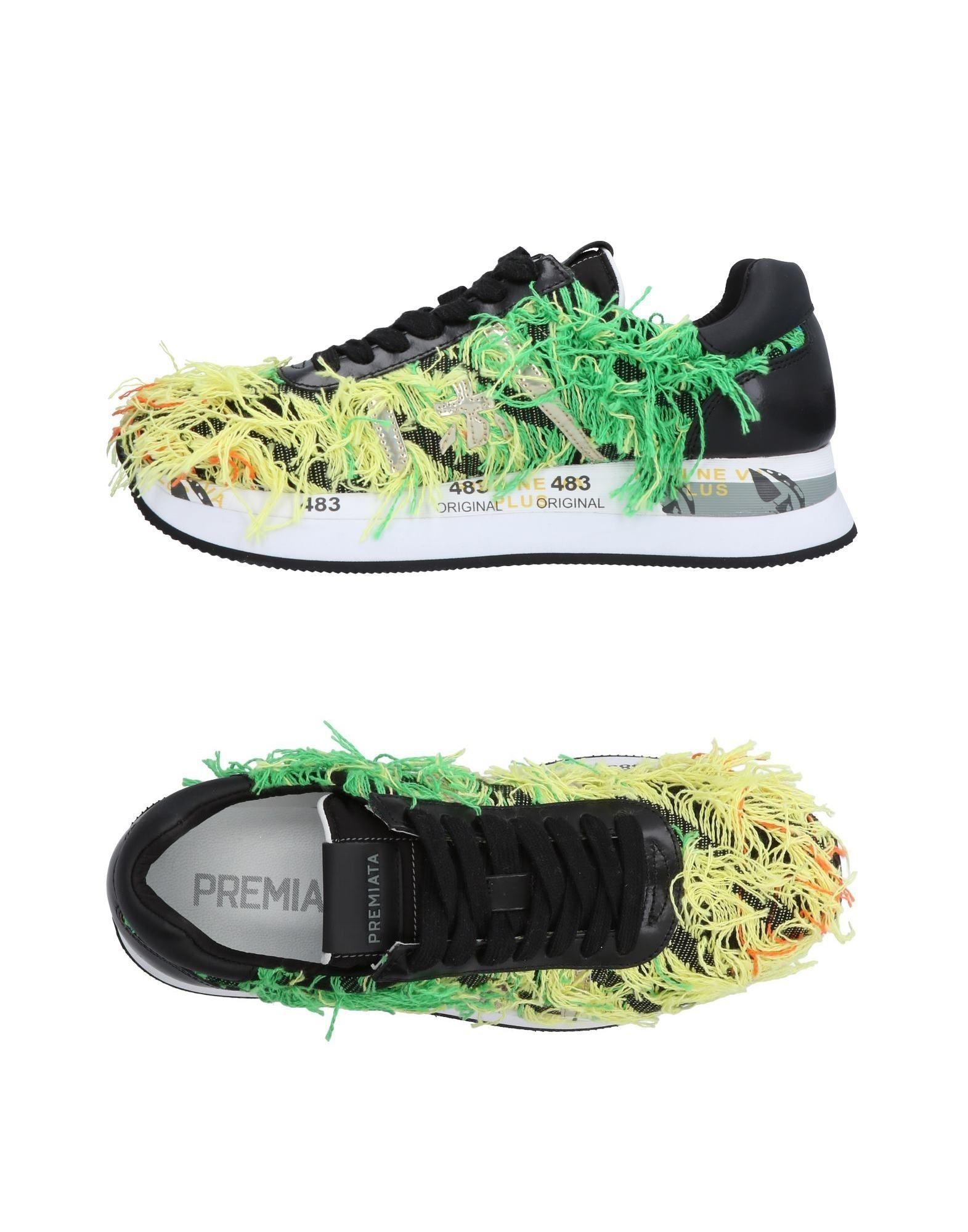 Scarpe economiche e resistenti Sneakers Premiata Donna - 11495333XX