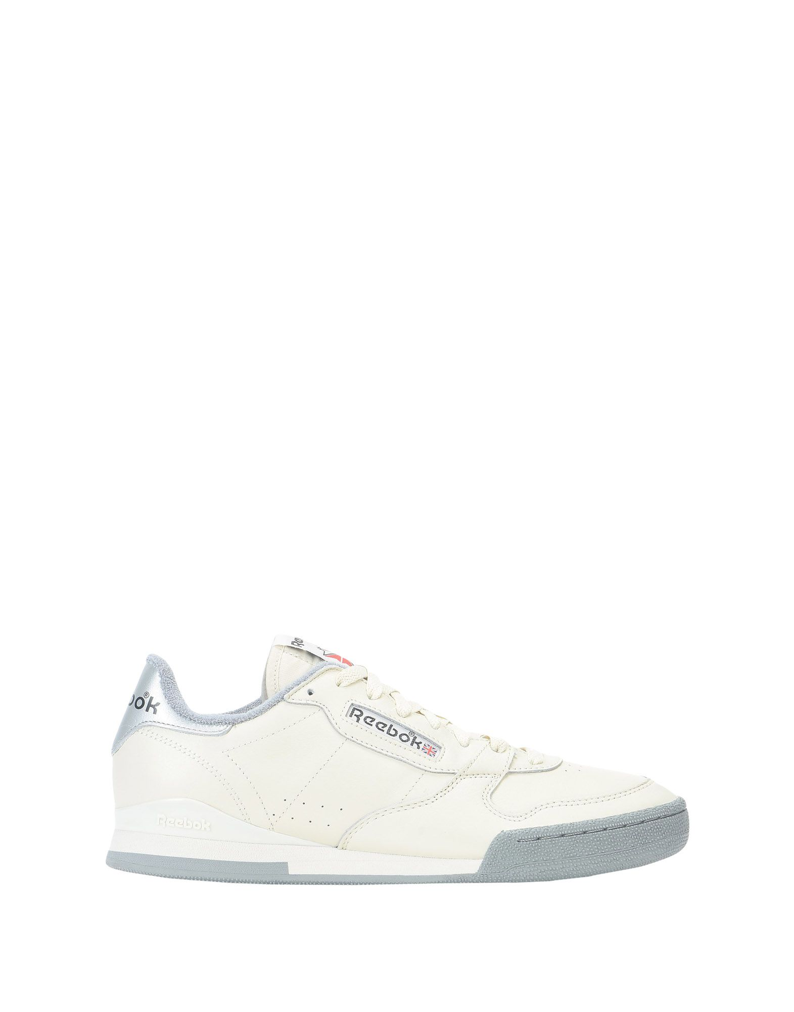Reebok Phase 1 84 84 84 Archive - Sneakers - Men Reebok Sneakers online on  United Kingdom - 11495343BV b01802
