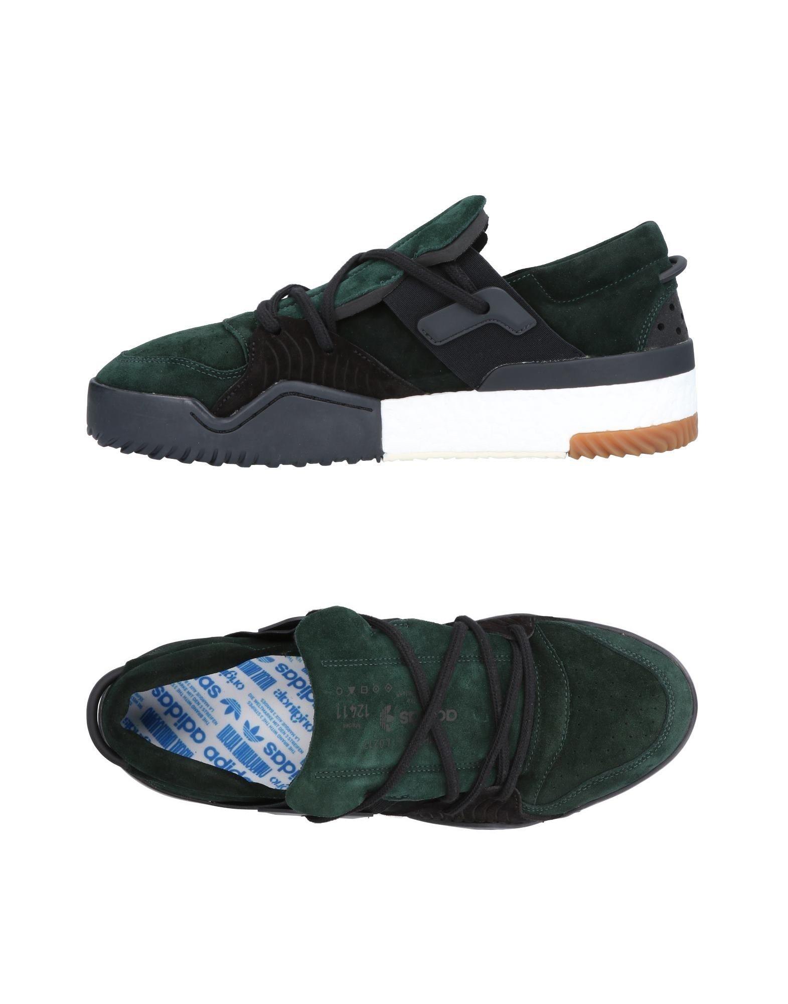 Sneakers Adidas Uomo - 11495361AE Scarpe economiche e buone
