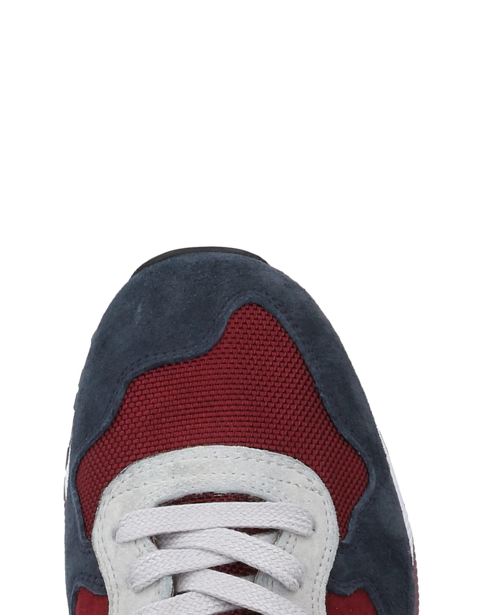Diadora Heritage Sneakers Herren   11495369CC defb66