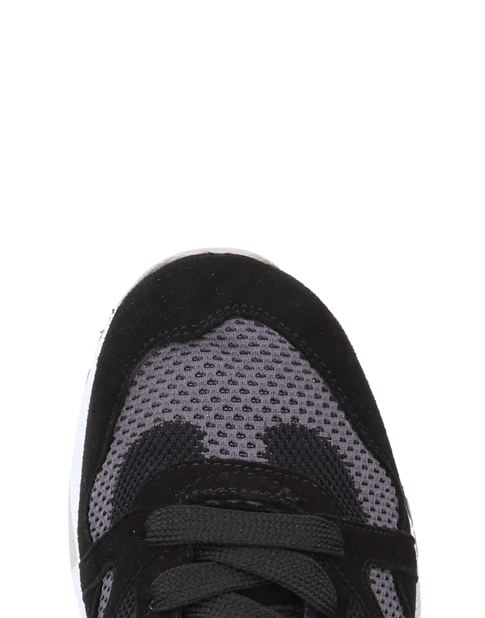 Rabatt echte Schuhe Herren Diadora Heritage Sneakers Herren Schuhe  11495370ES 847bf5