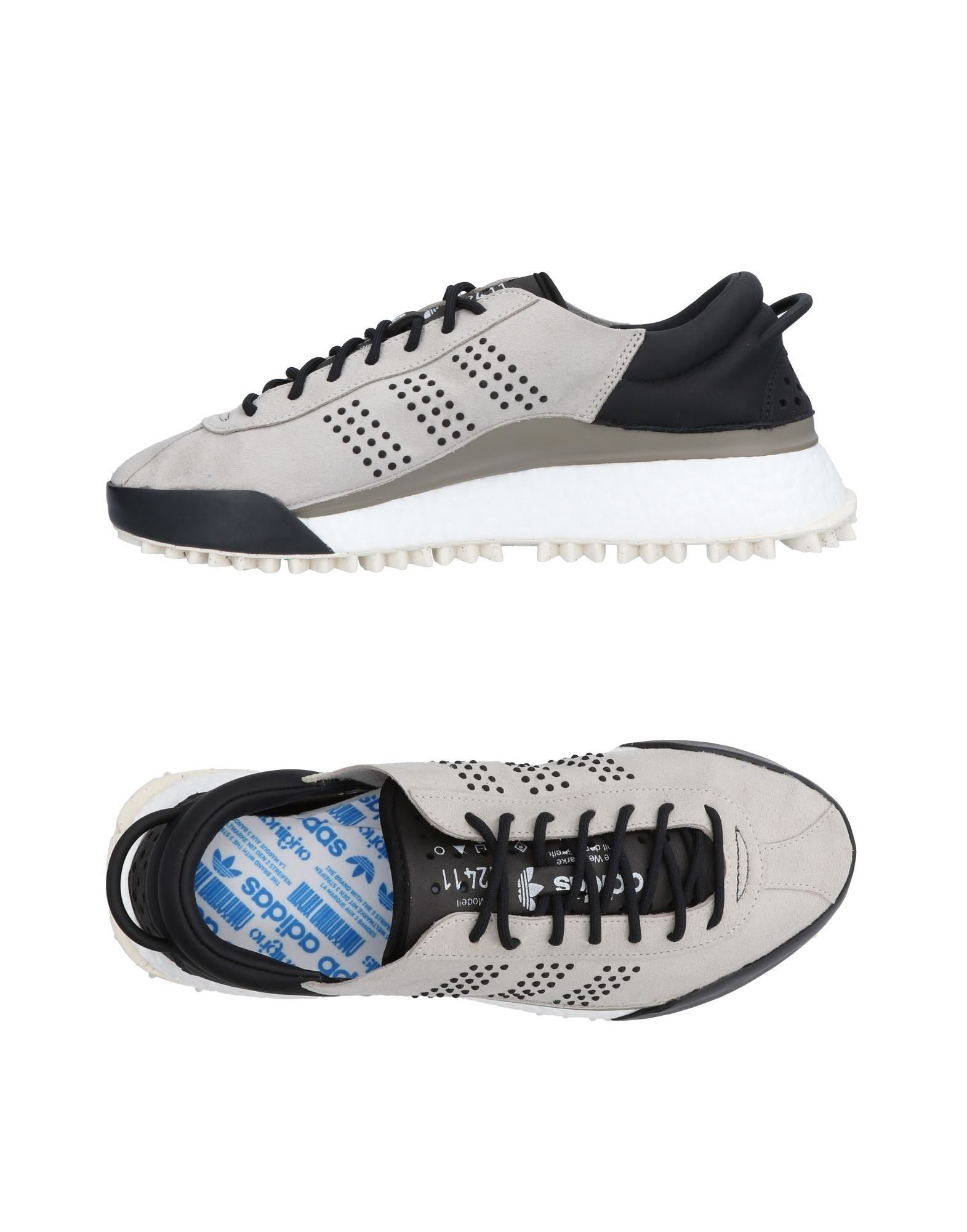 Turnschuhe Adidas Originals By Alexander Wang herren - 11495373CX