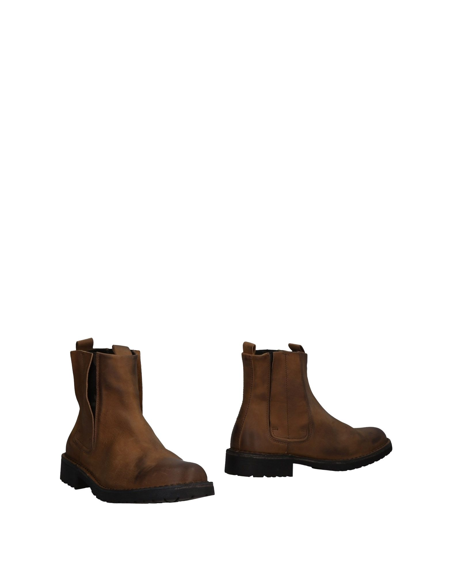 Diesel Stiefelette Herren  11495375UI Gute Qualität beliebte Schuhe
