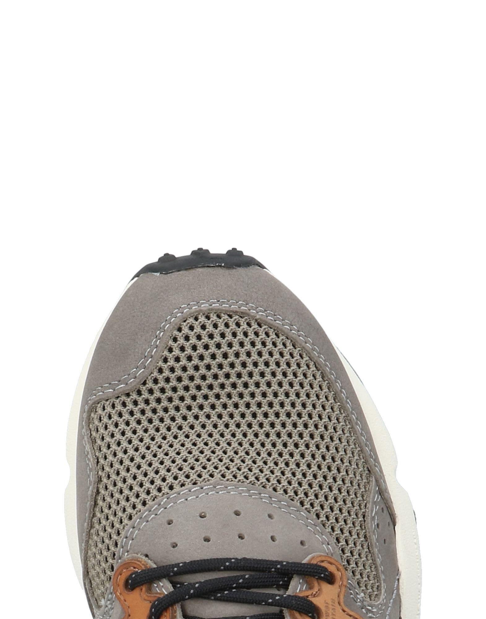 Mountain® Flower Mountain®  Sneakers Herren  11495394RM 18bedb