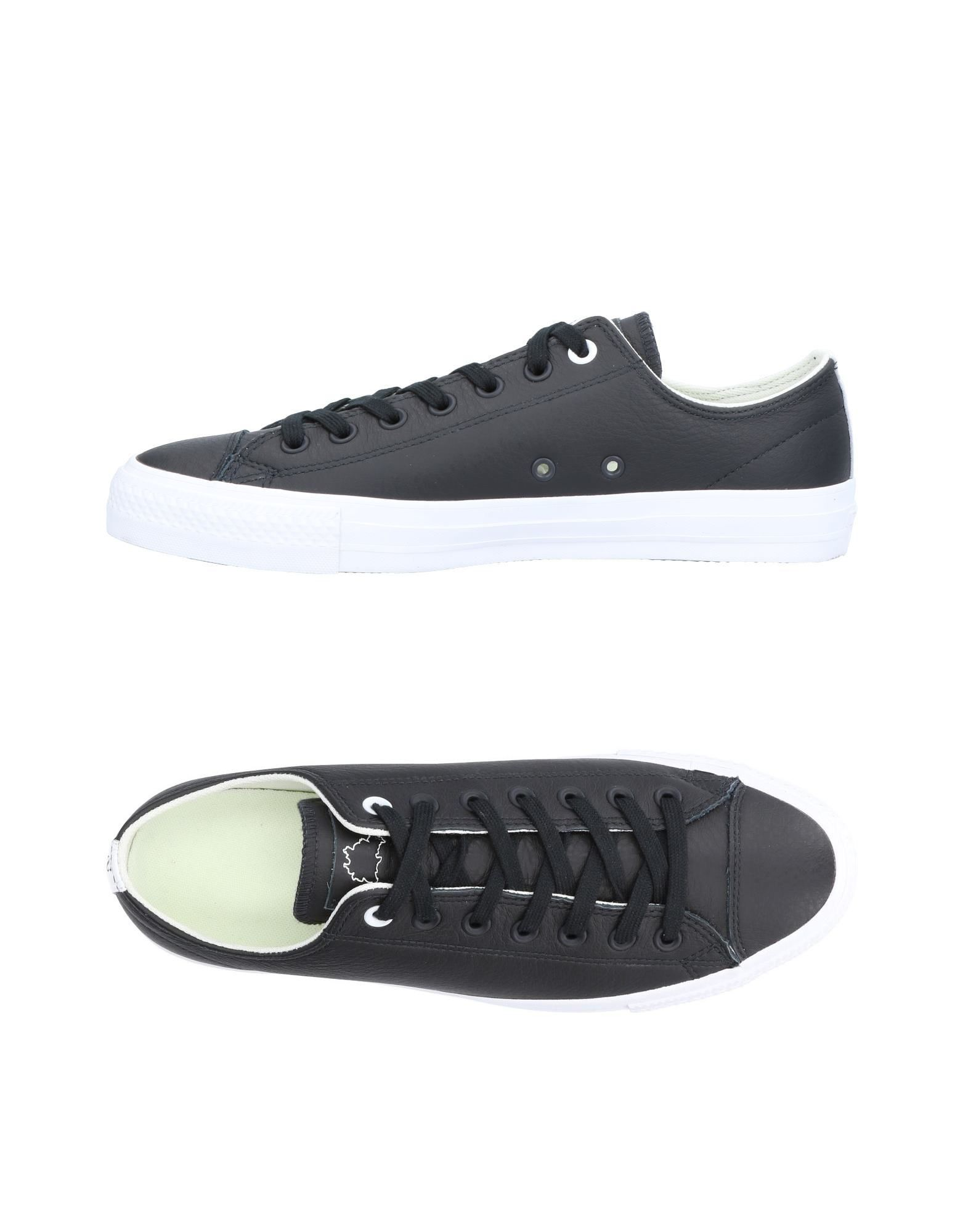 Sneakers Converse All Star Uomo - 11495395EH