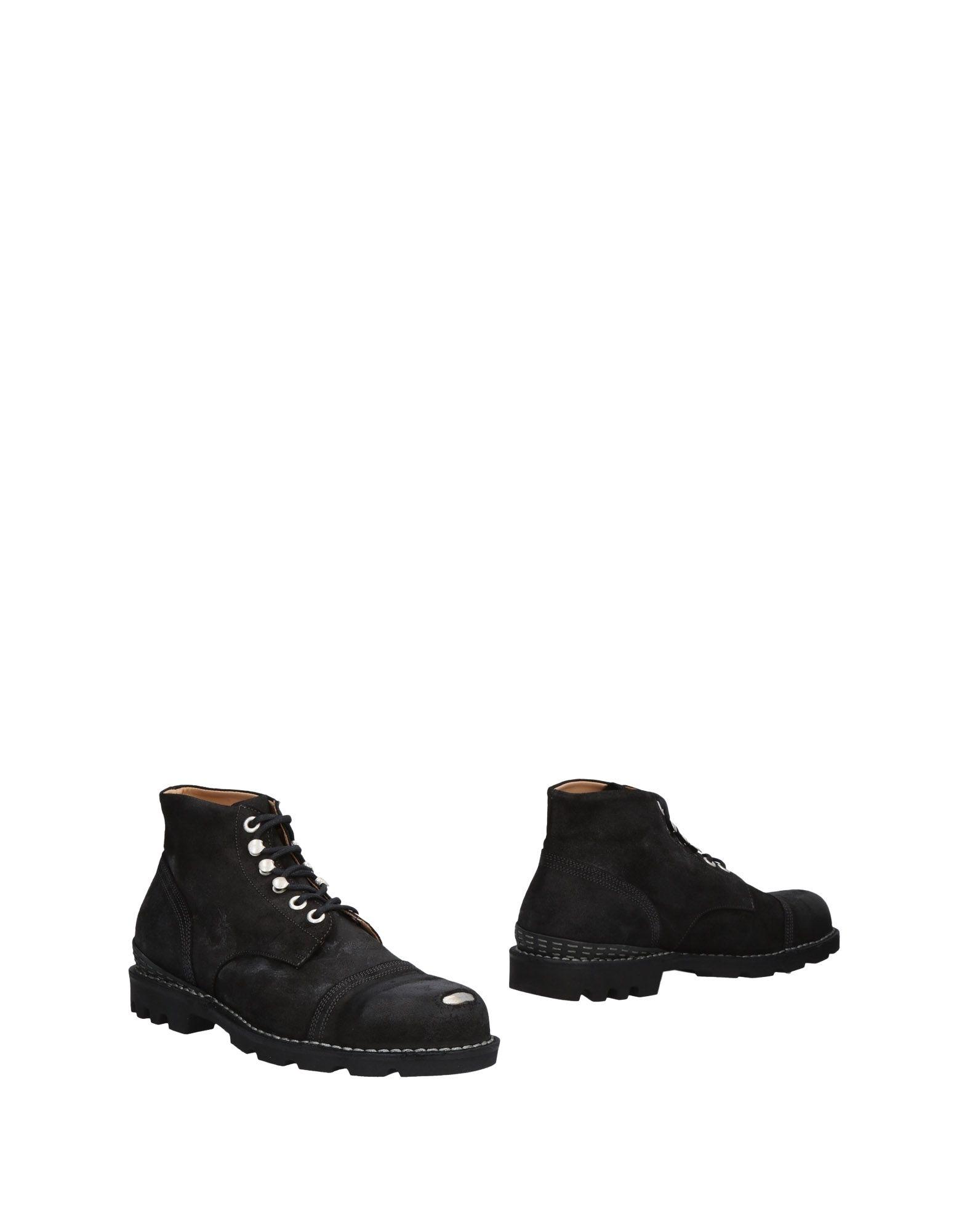 Diesel Stiefelette Herren  11495399ME Gute Qualität beliebte Schuhe