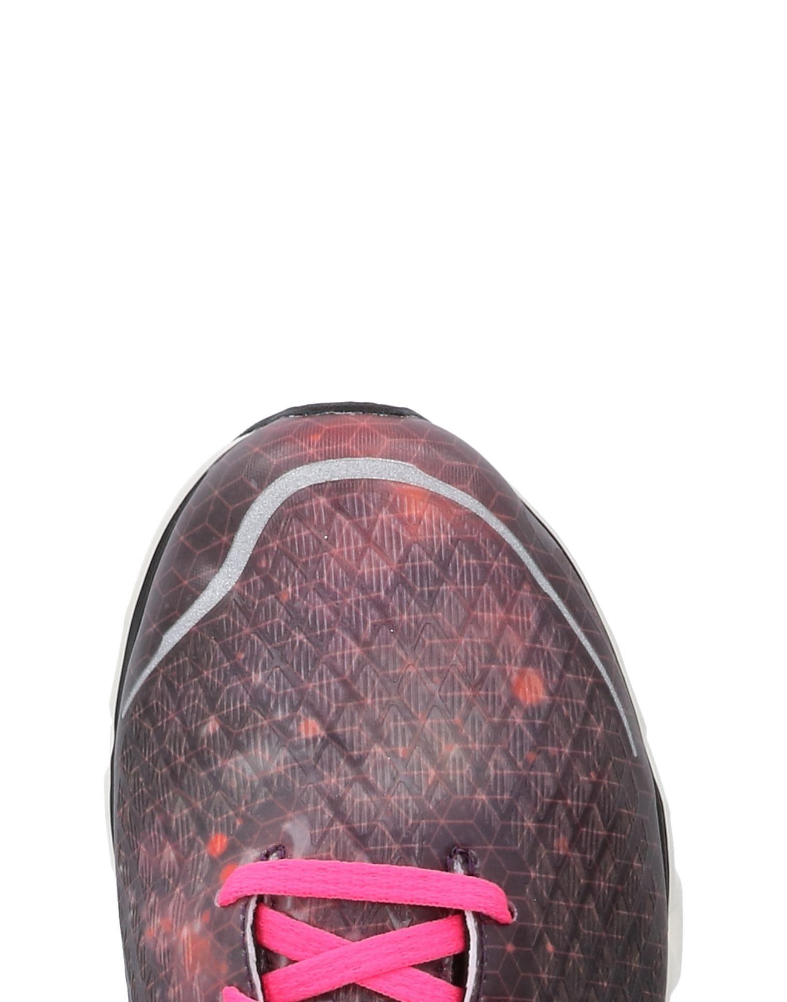 Li 11495409HK Gute Qualität beliebte Schuhe Schuhe beliebte 5f3dc5