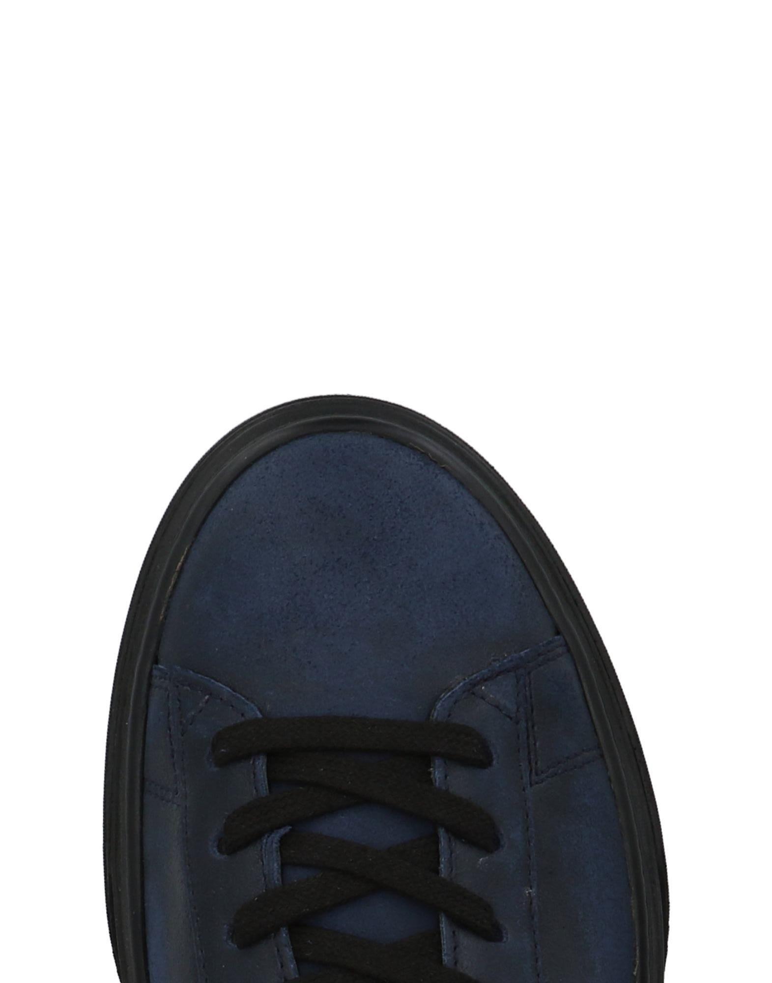 Hogan Sneakers Herren  11495421VQ Gute Qualität beliebte Schuhe