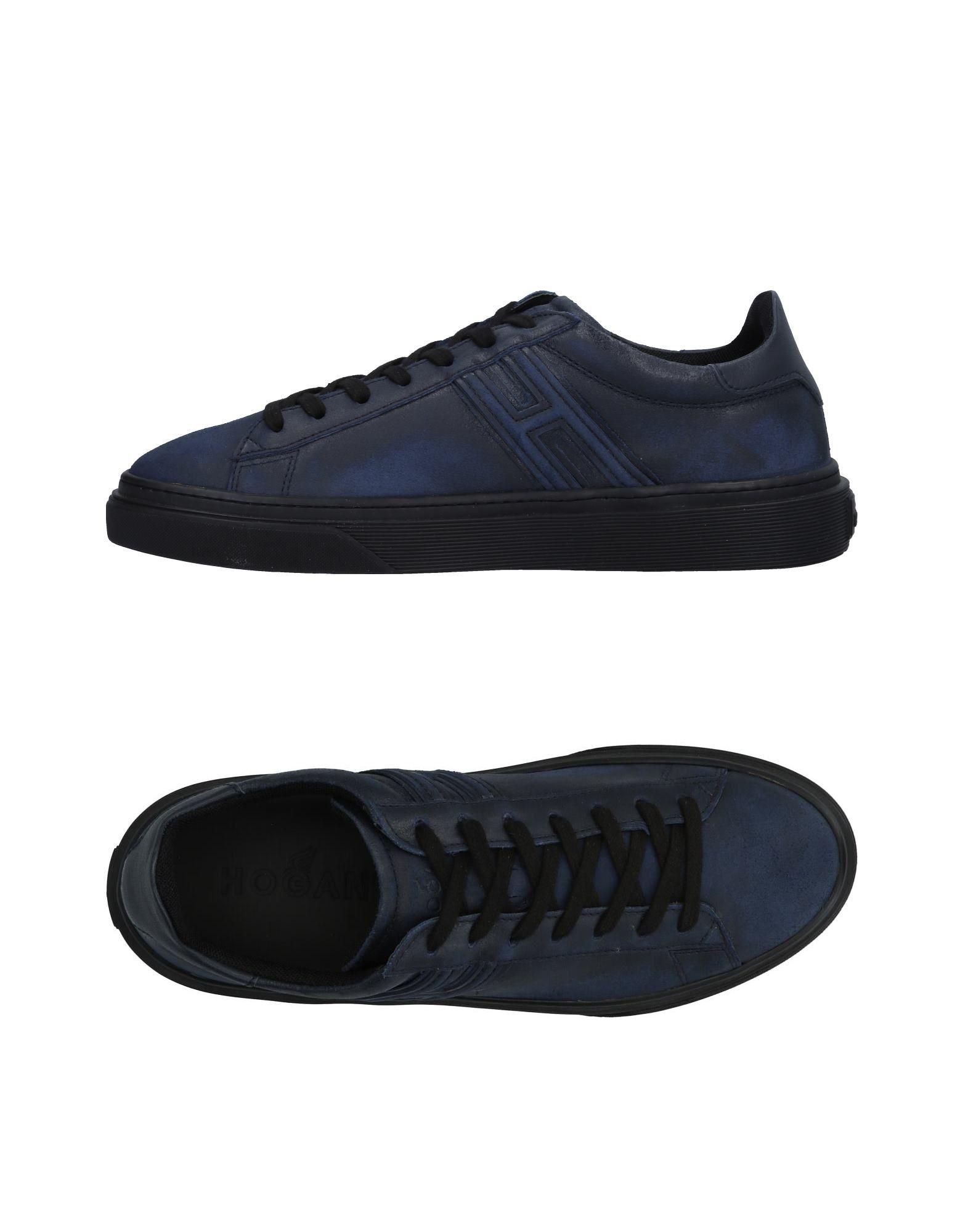 Moda Sneakers Hogan Uomo - - Uomo 11495421VQ 55e9b2