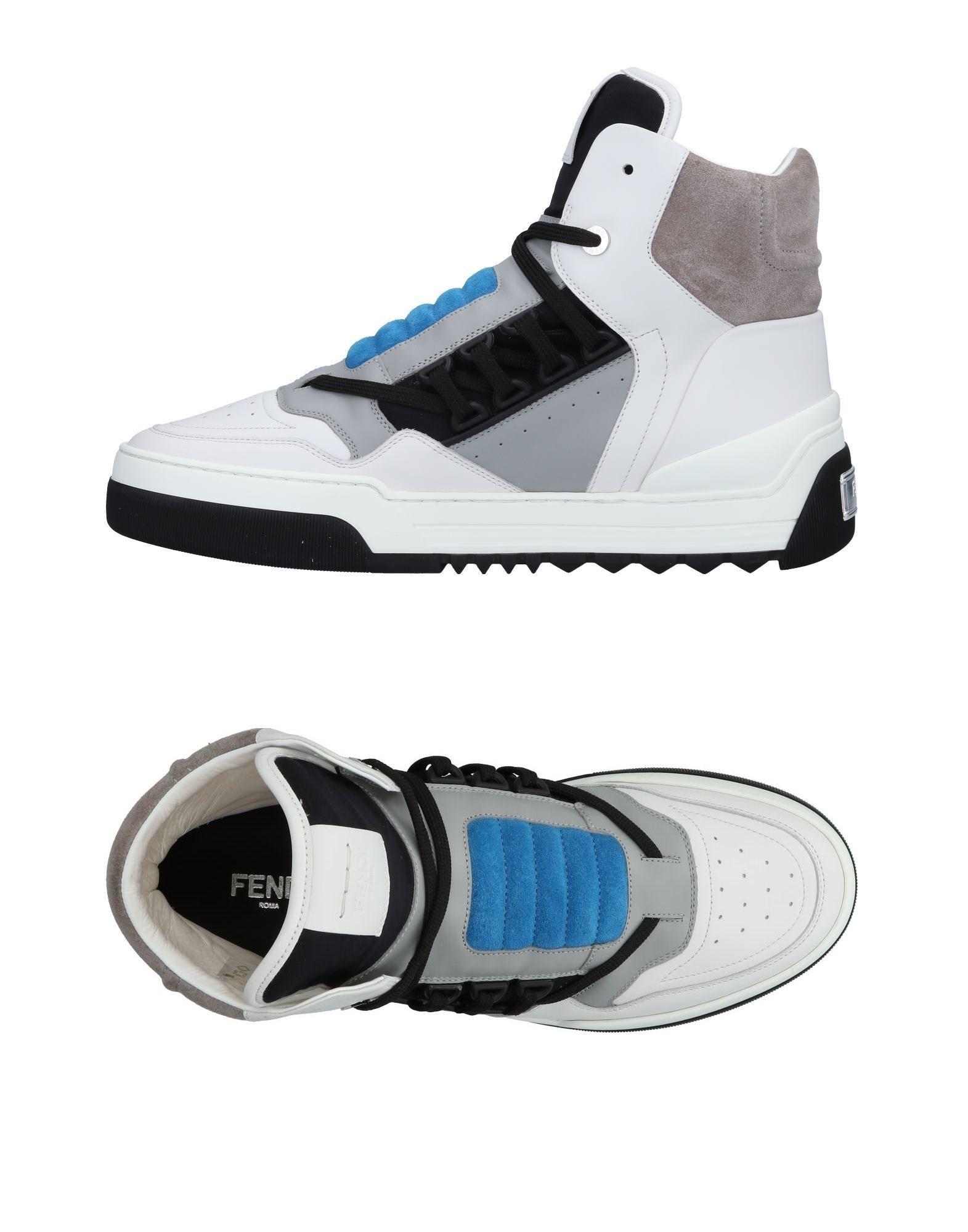 Sneakers Cafènoir Donna - 44880327LE Scarpe economiche e buone