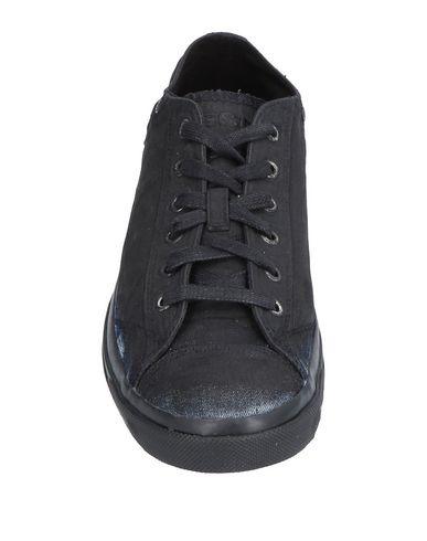 Diesel Sneakers Diesel Sneakers Noir Noir Sneakers Diesel Noir ffPwpqnrF