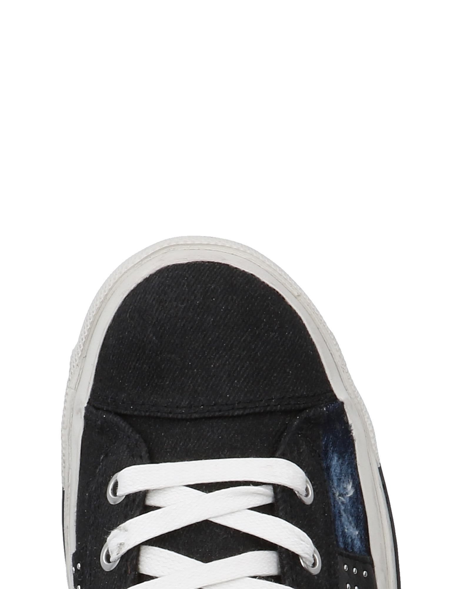 Diesel Sneakers Damen beliebte  11495446FH Gute Qualität beliebte Damen Schuhe 1199b9