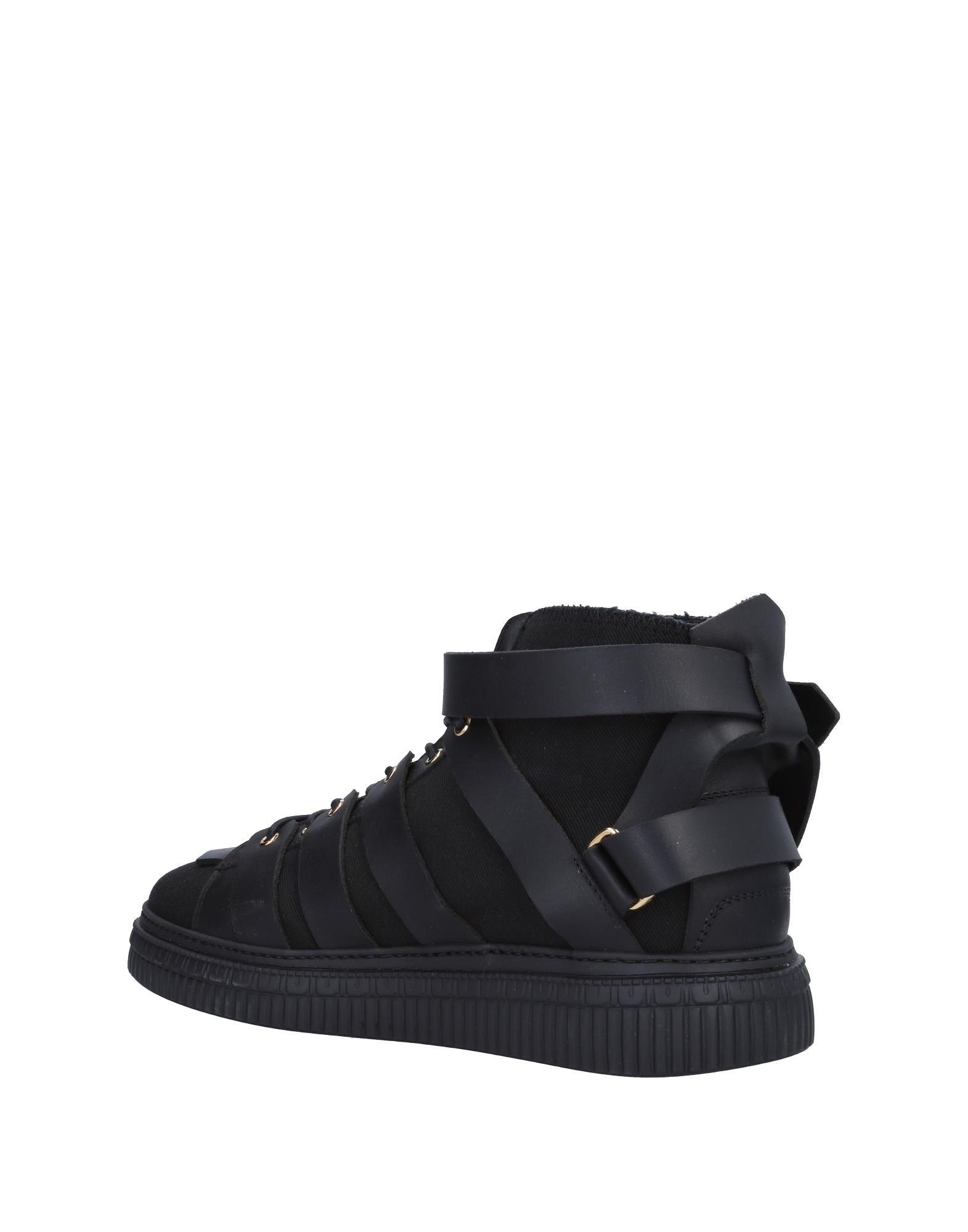 Fausto Puglisi Sneakers 11495448IK Herren  11495448IK Sneakers d28746