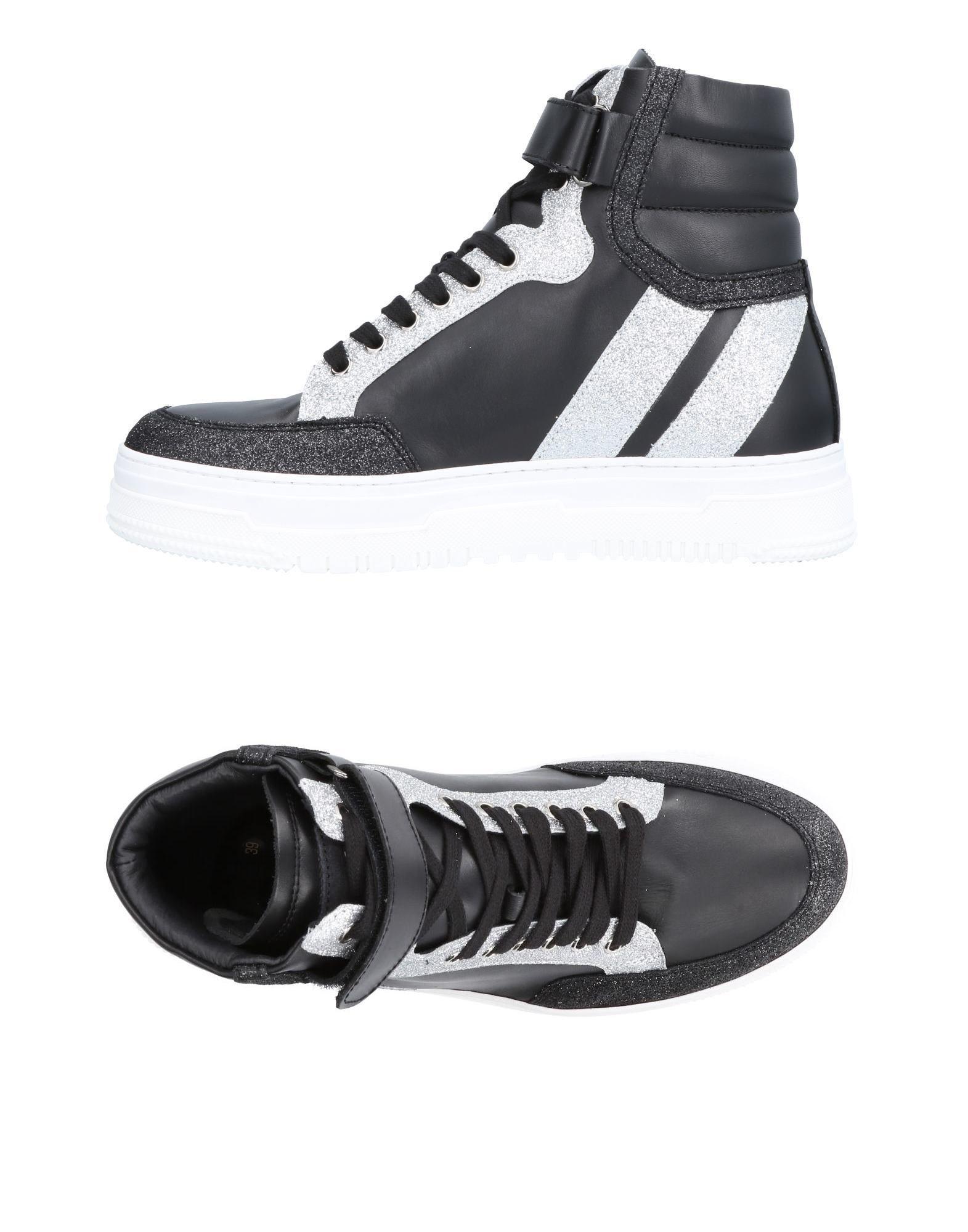 Sneakers Barcelon★★ Donna - 11495449JF Scarpe economiche e buone