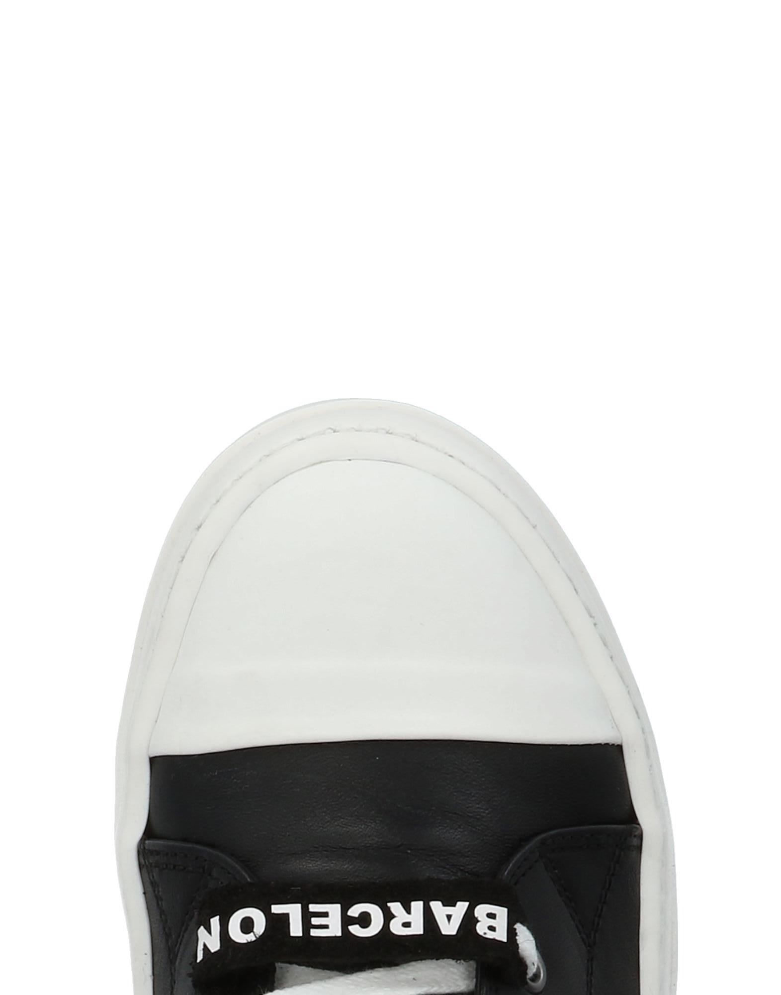 Barcelon★★ Barcelon★★ Barcelon★★ Sneakers Damen  11495453WM Gute Qualität beliebte Schuhe ecfd4b