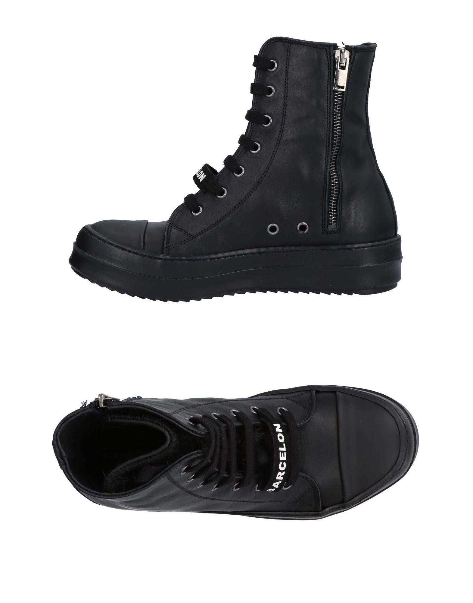 A buon mercato Sneakers Barcelon★★ Donna - 11495459QF