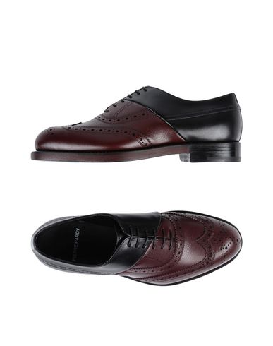 PIERRE HARDY Chaussures