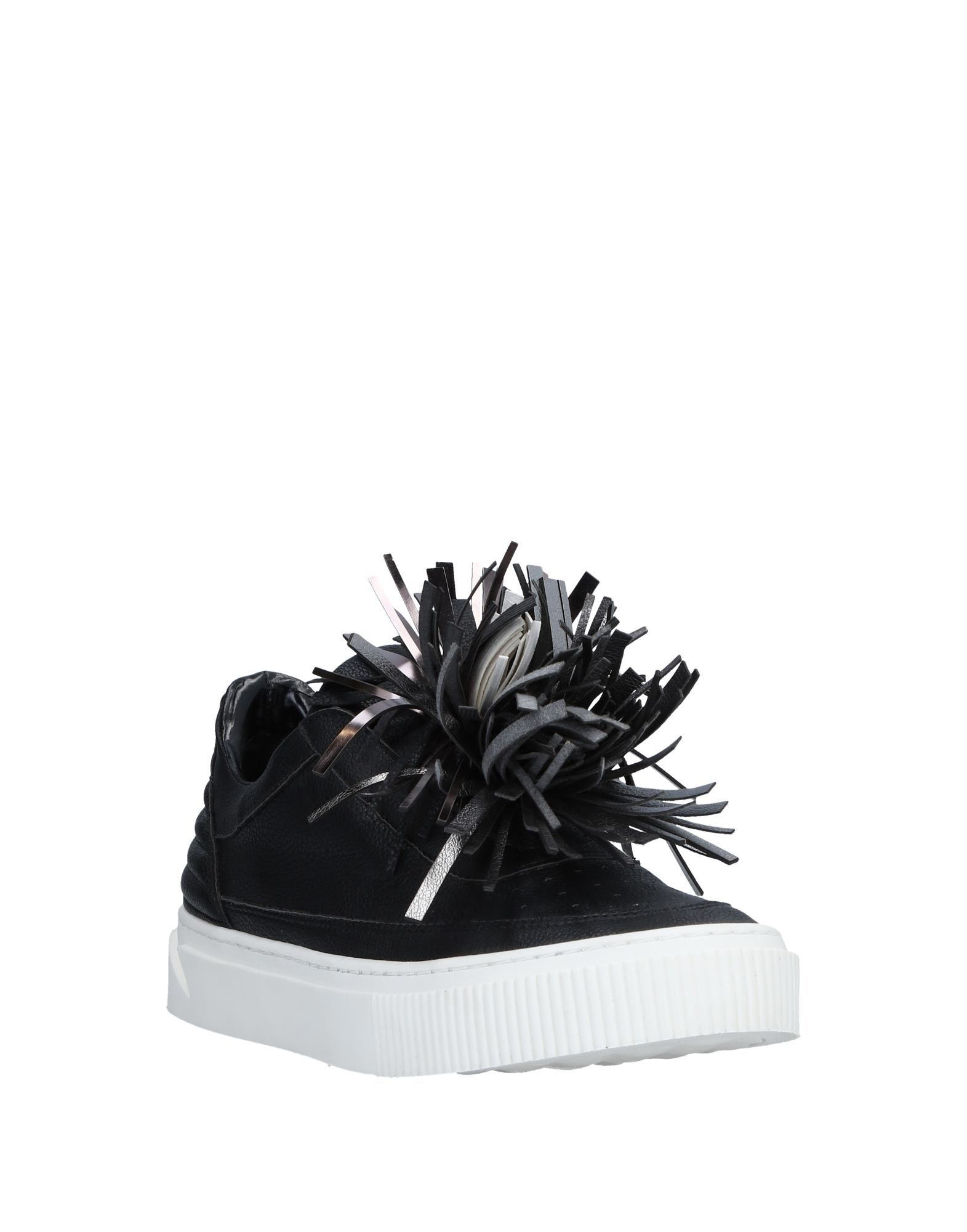 My Grey Sneakers Sneakers Grey Damen  11495470RV Neue Schuhe 54082e