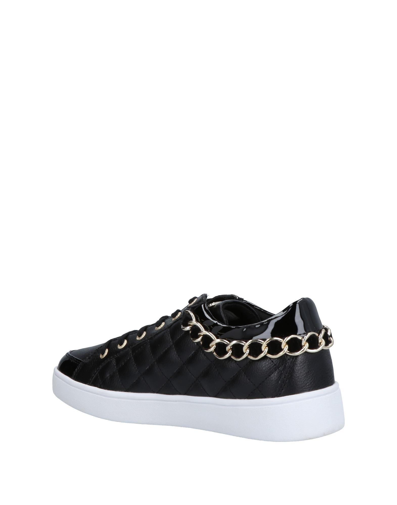 Guess Sneakers Damen  11495480MP Schuhe Gute Qualität beliebte Schuhe 11495480MP 0ea5c8