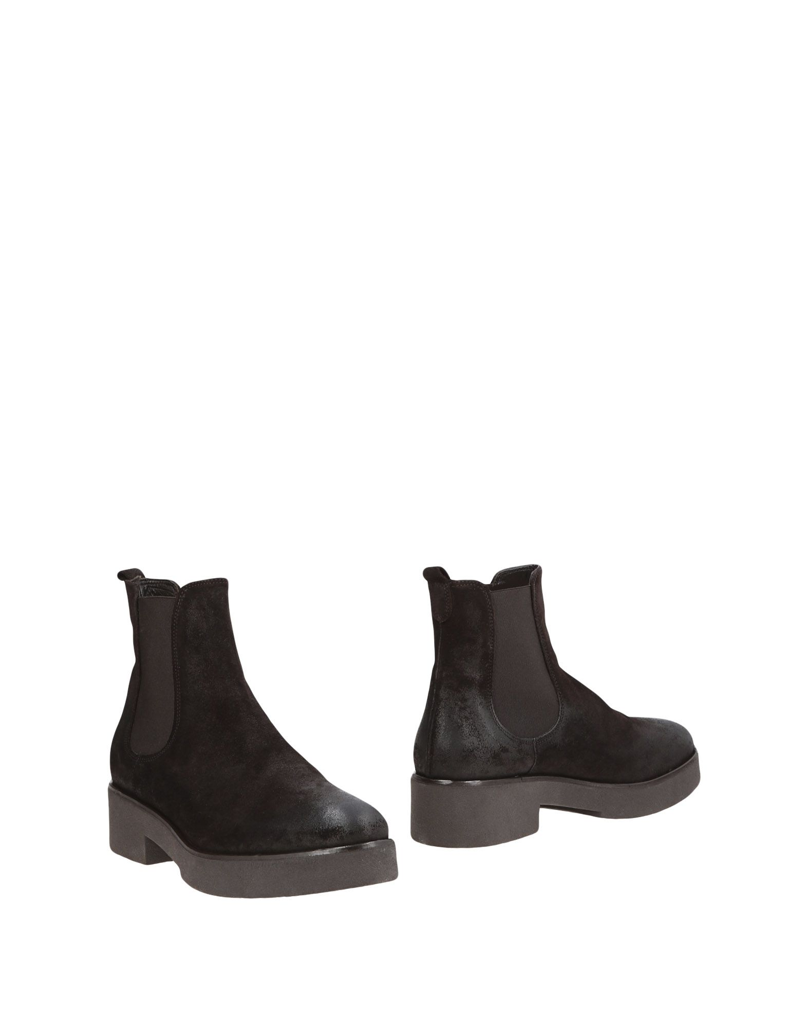 Chelsea Boots Bryan Blake Donna - 11495490XF