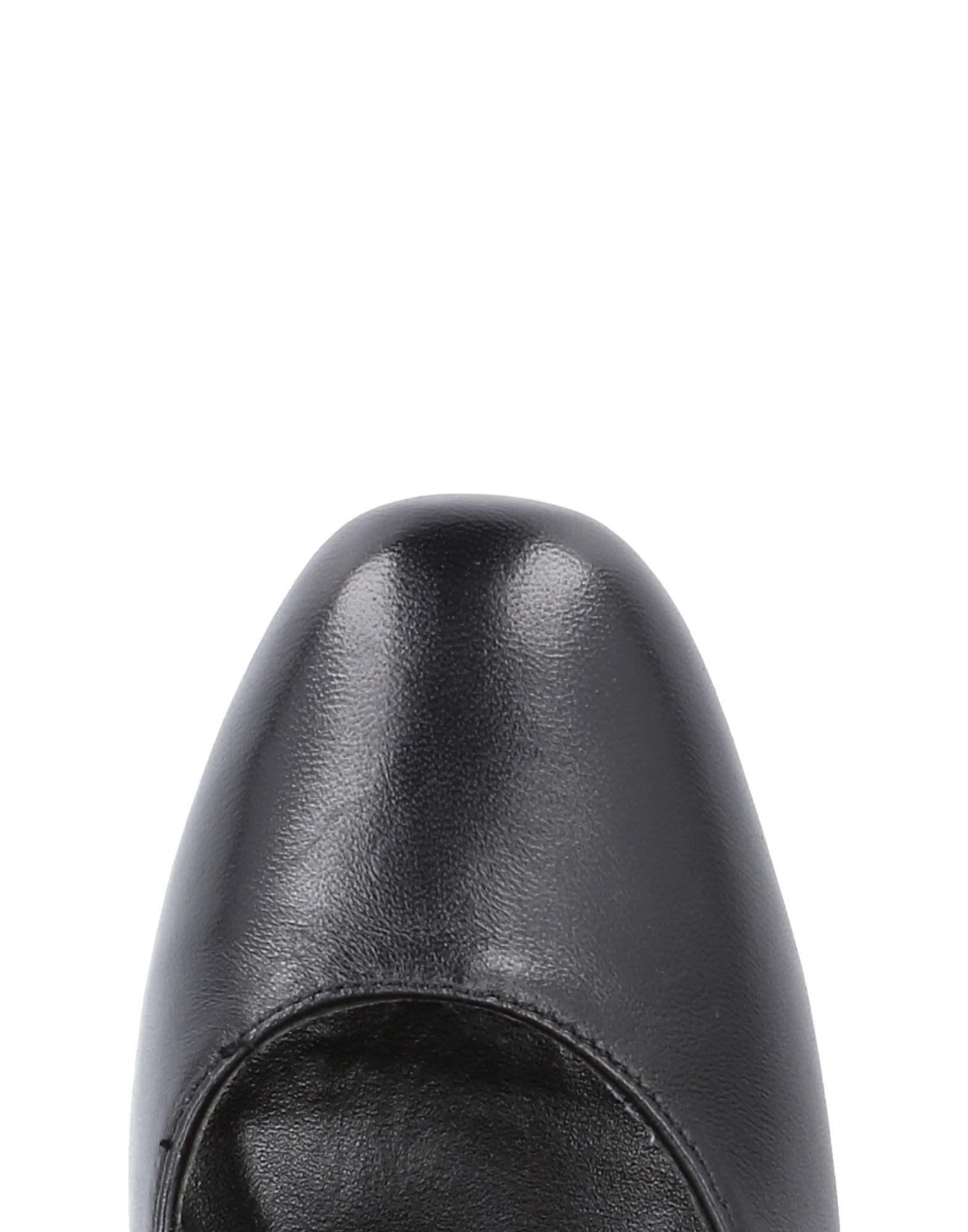 Emanuélle Vee Pumps Damen  Schuhe 11495496LW Gute Qualität beliebte Schuhe  ba52eb