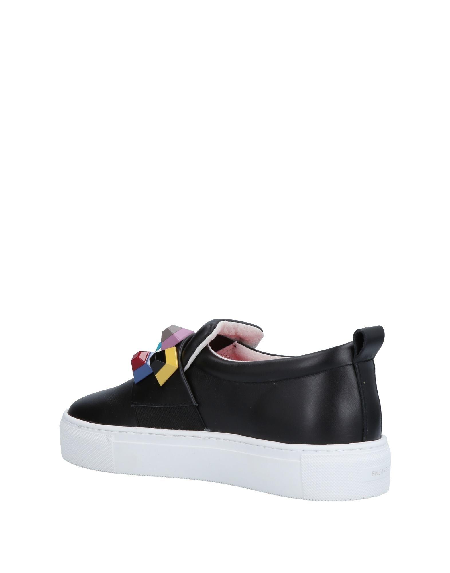 Gut um billige Schuhe zu 11495518UX tragenD.A.T.E. Sneakers Damen  11495518UX zu 0052e1
