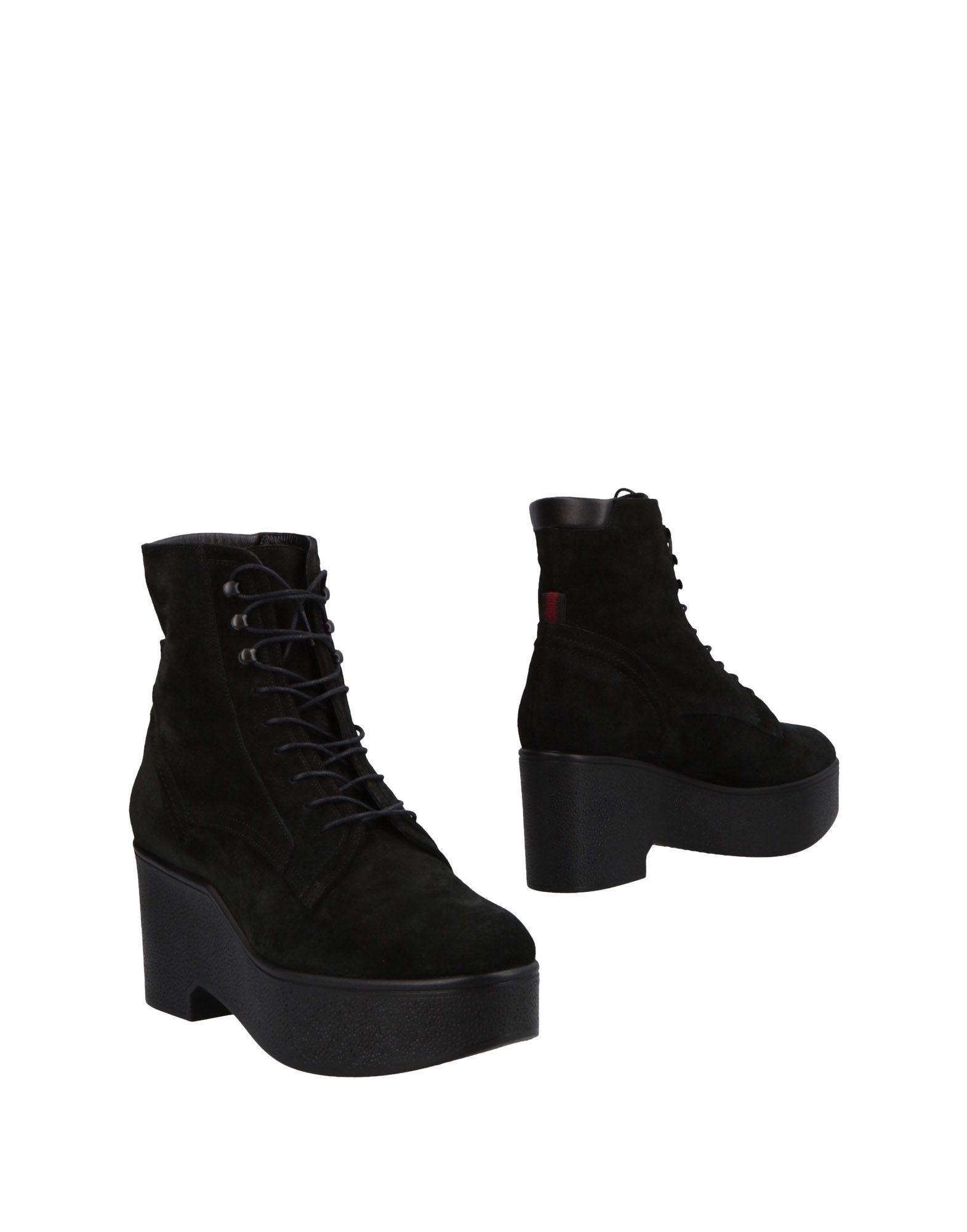 Robert Clergerie Stiefelette Damen  11495519FEGünstige gut aussehende Schuhe