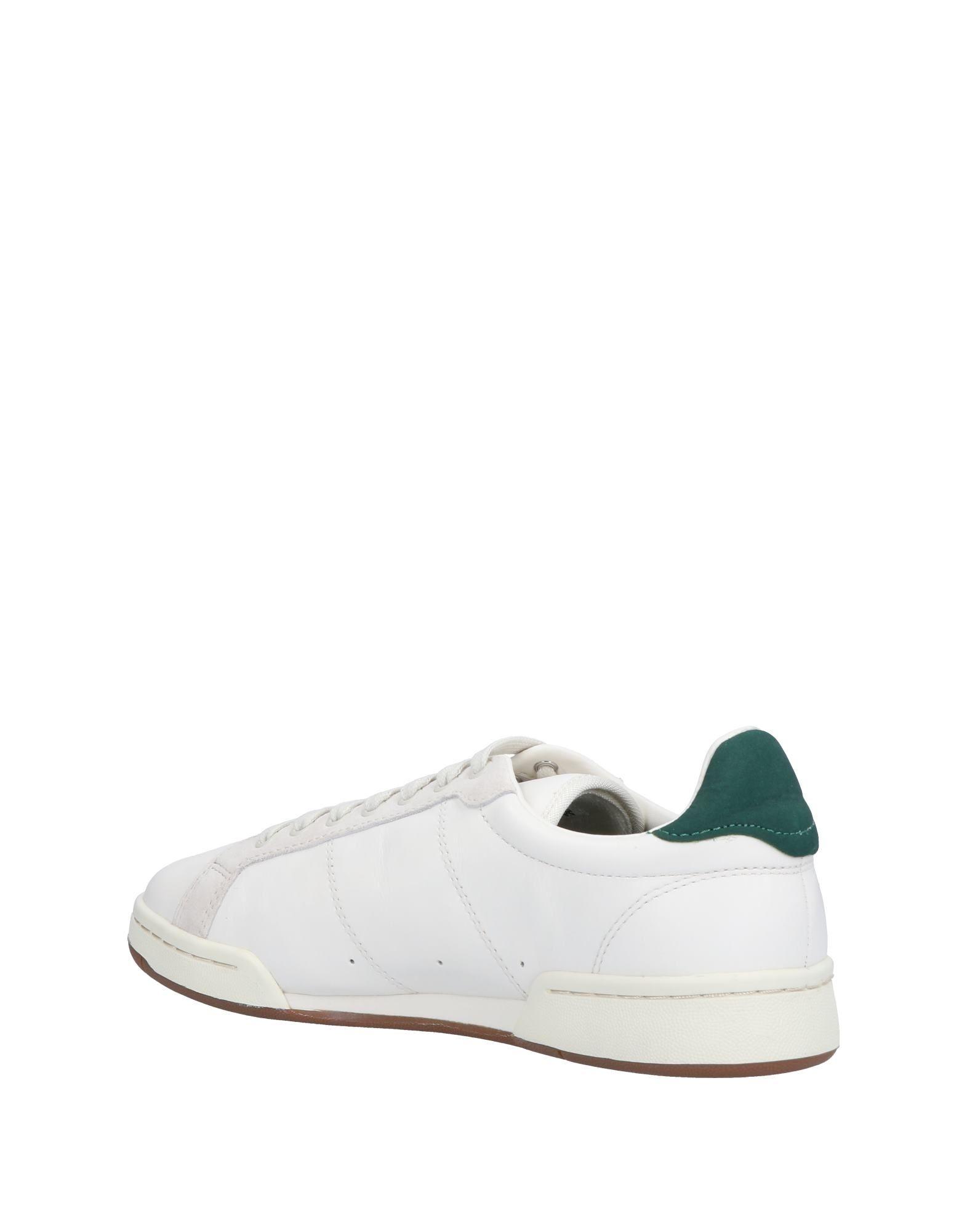 Rabatt Sneakers echte Schuhe Fred Perry Sneakers Rabatt Herren  11495520UK 5d9c68