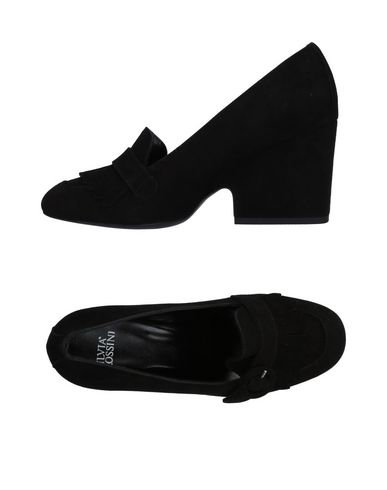 FOOTWEAR - Loafers Silvia Rossini Free Shipping Discount Exclusive Online Buy Cheap Discounts Latest Collections Cheap Price Outlet Pictures HDCJf