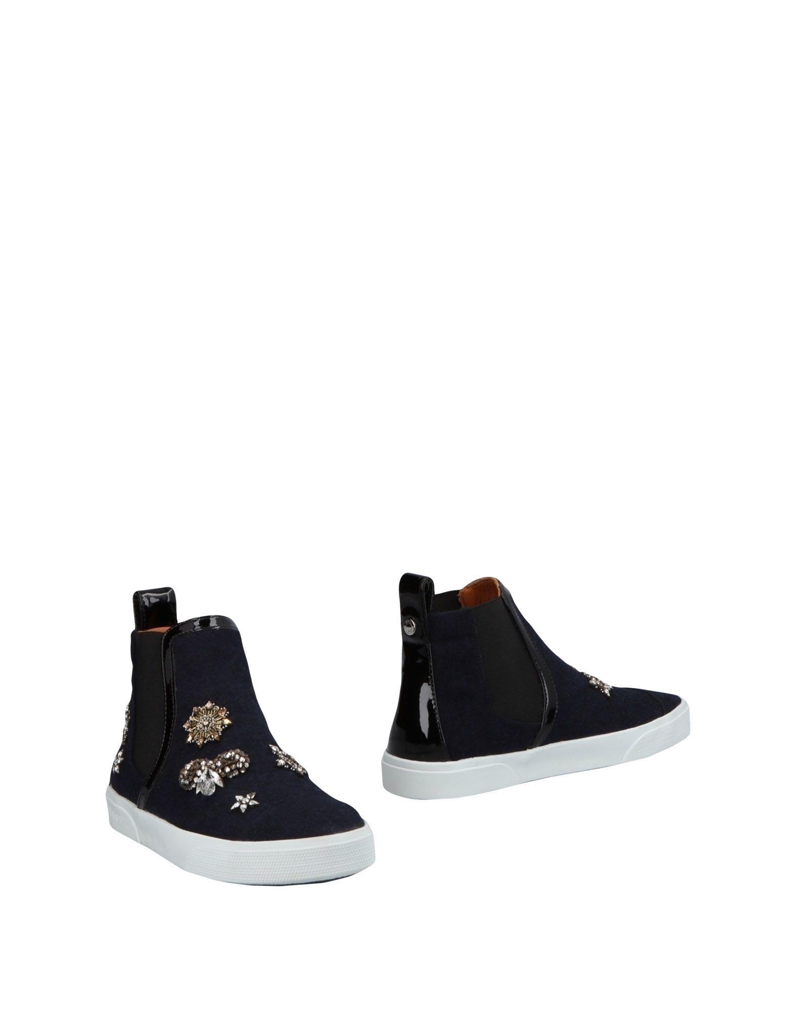 Jimmy Choo Stiefelette Damen  Schuhe 11495523BUGünstige gut aussehende Schuhe  56bb60