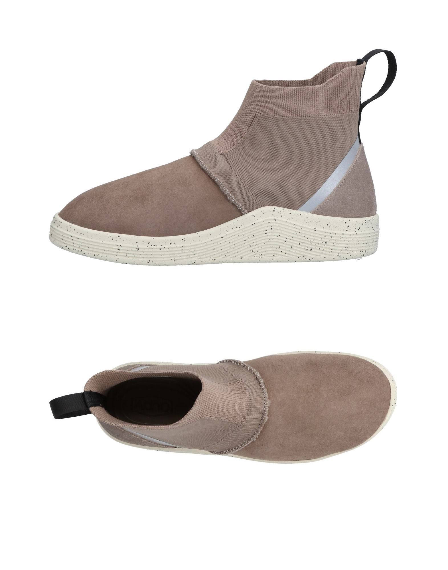 Adno® Sneakers United - Women Adno® Sneakers online on  United Sneakers Kingdom - 11495530LE 4620bc