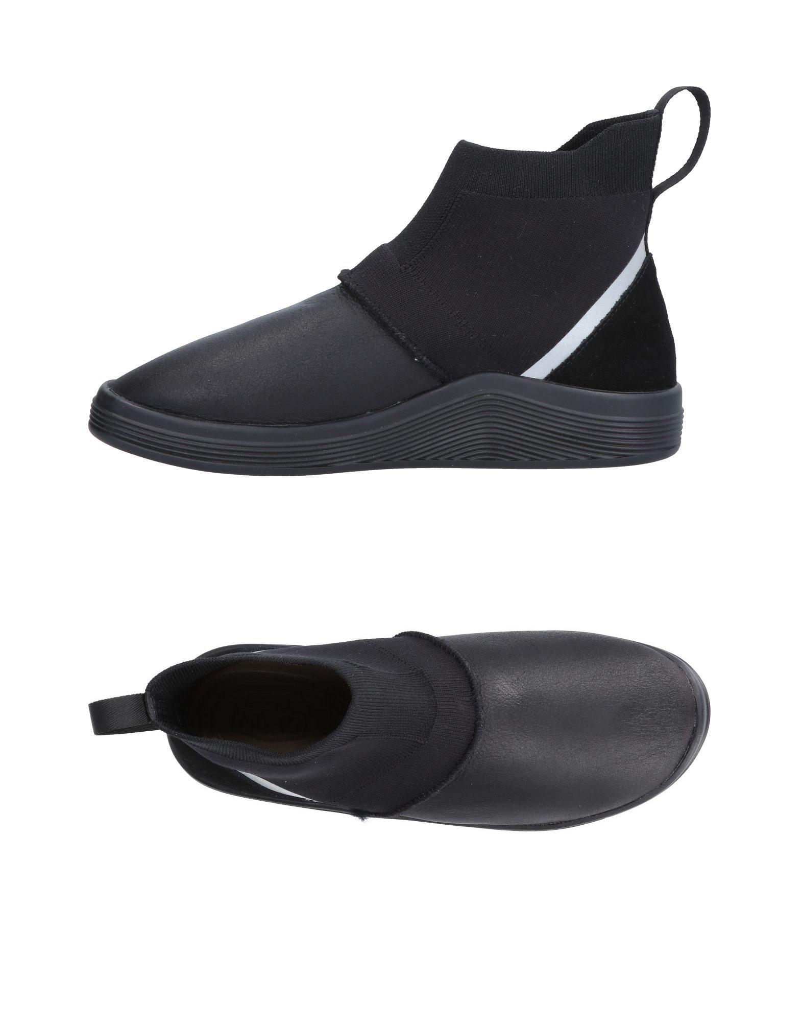 A buon mercato Sneakers Adno  Donna - 11495535RK