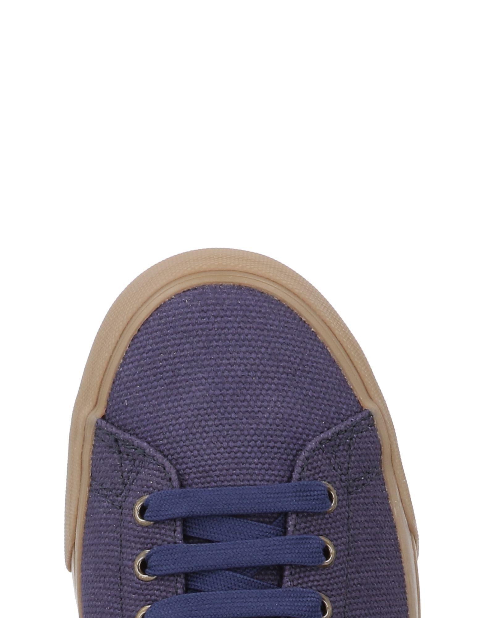 Rabatt echte Sneakers Schuhe Fred Perry Sneakers echte Herren  11495536FM e4f58e