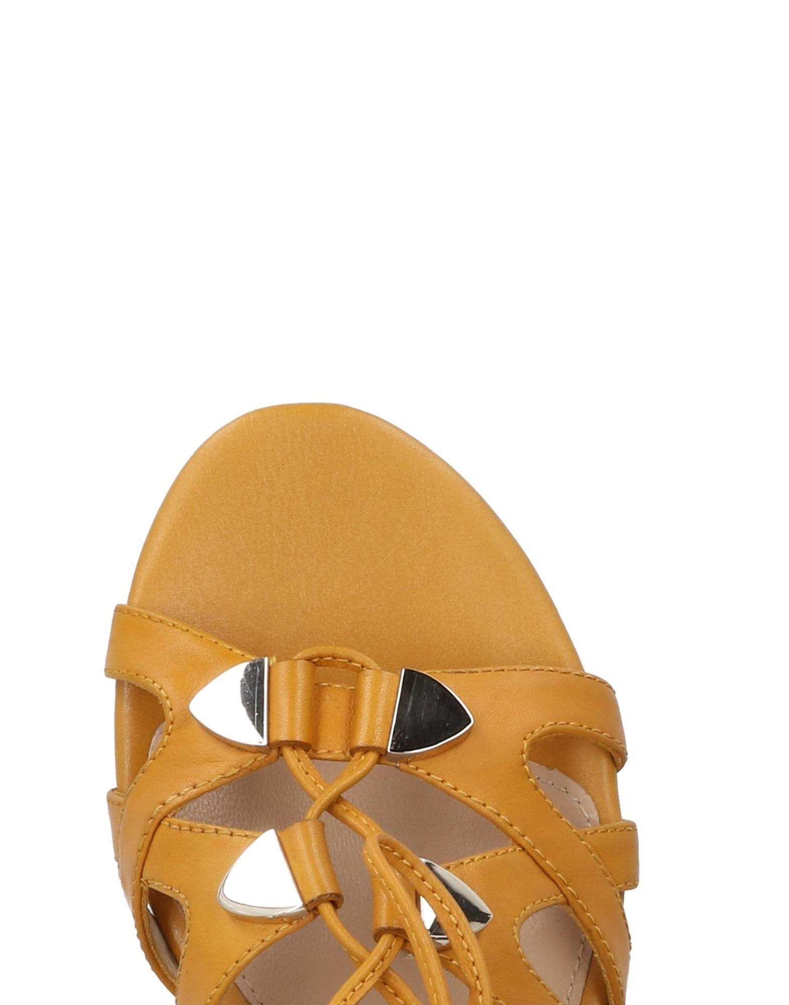 Altraofficina Sandalen Damen Qualität  11495547ME Gute Qualität Damen beliebte Schuhe f538c1