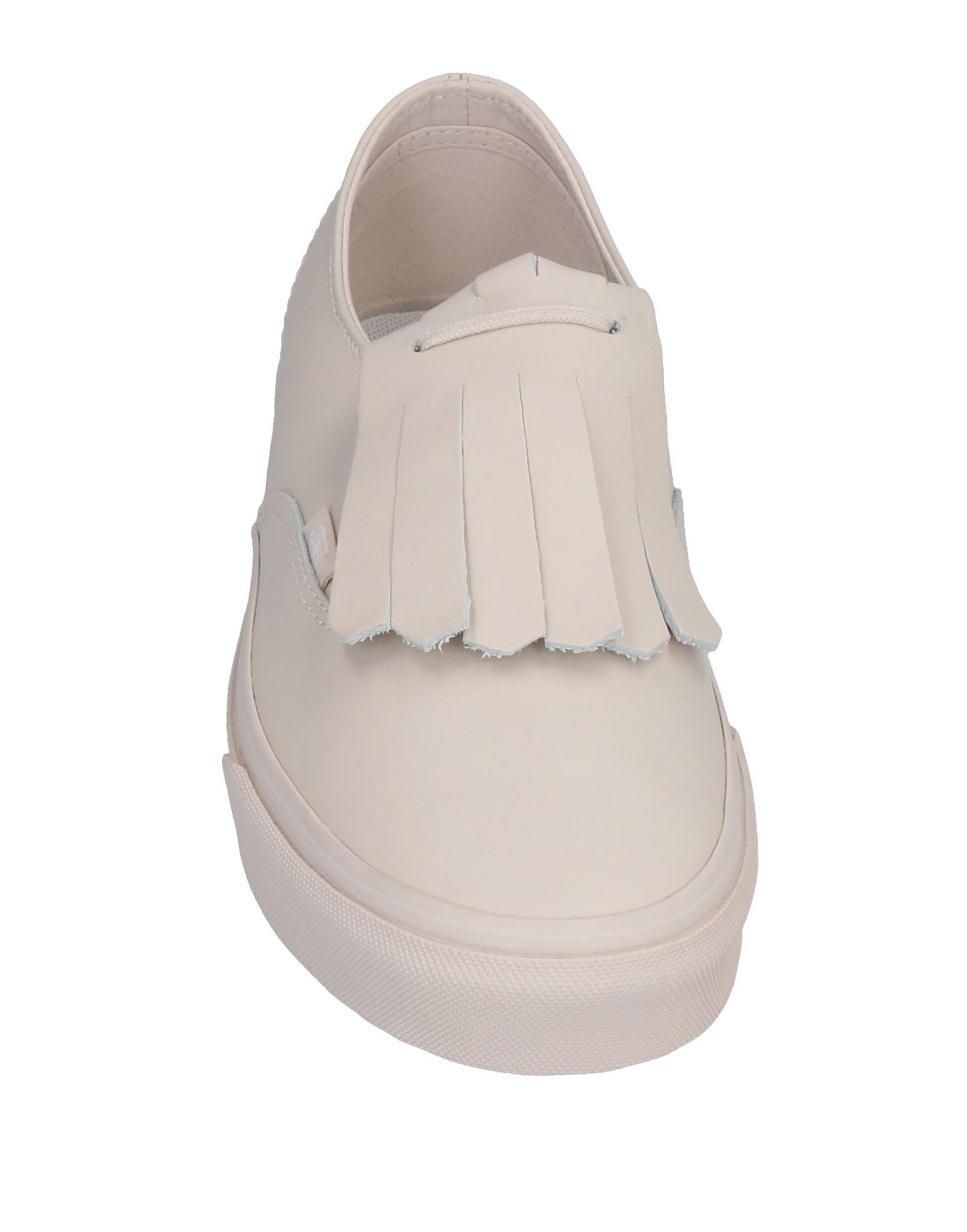 Vans Gute Sneakers Damen  11495548IB Gute Vans Qualität beliebte Schuhe a6d179