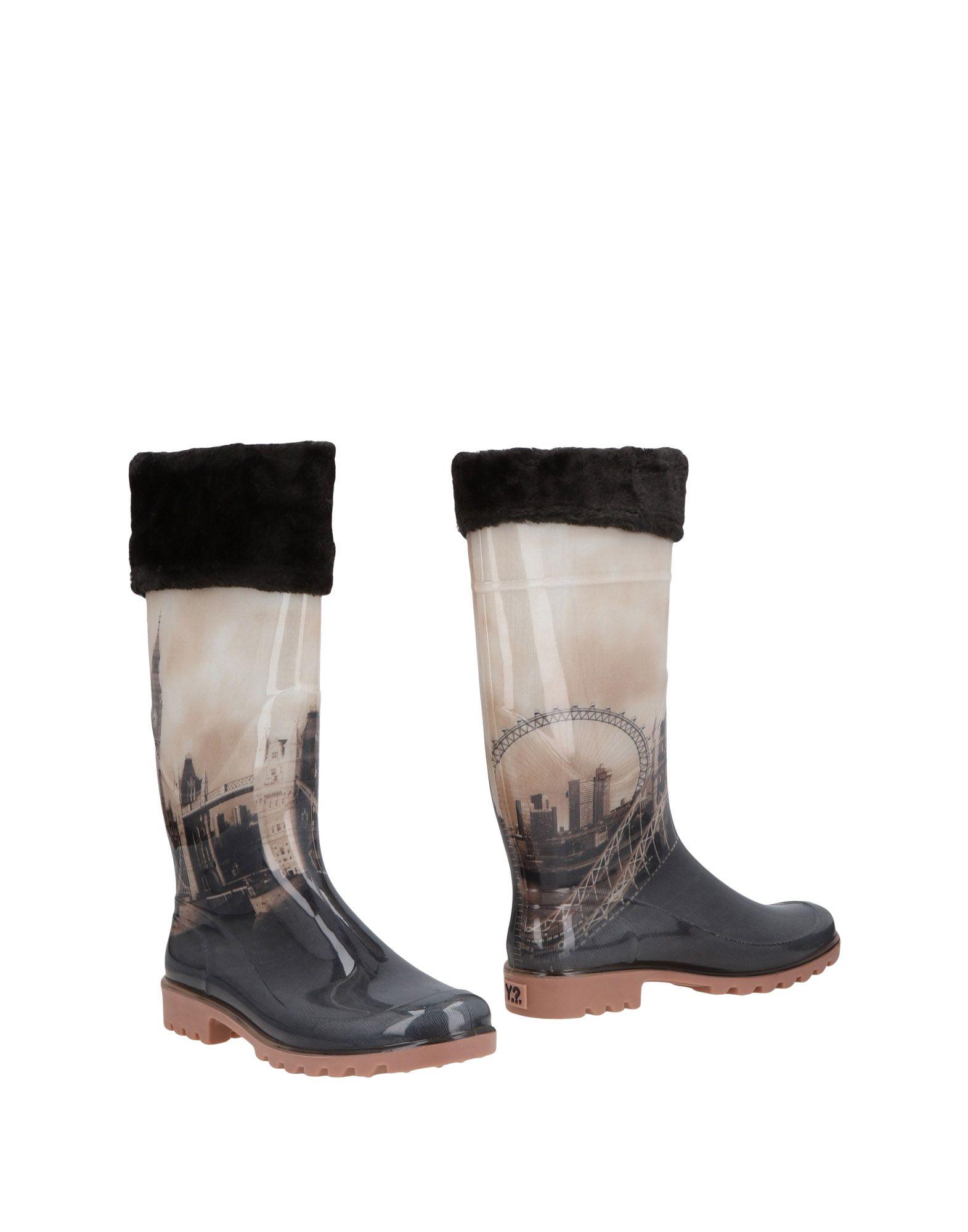 Y Not  Stiefel Damen Gute  11495554JB Gute Damen Qualität beliebte Schuhe 830848