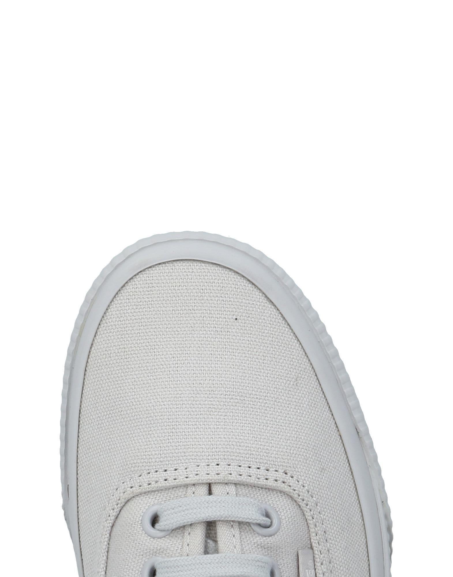 Vans Sneakers Qualität Damen  11495557SW Gute Qualität Sneakers beliebte Schuhe ea929c