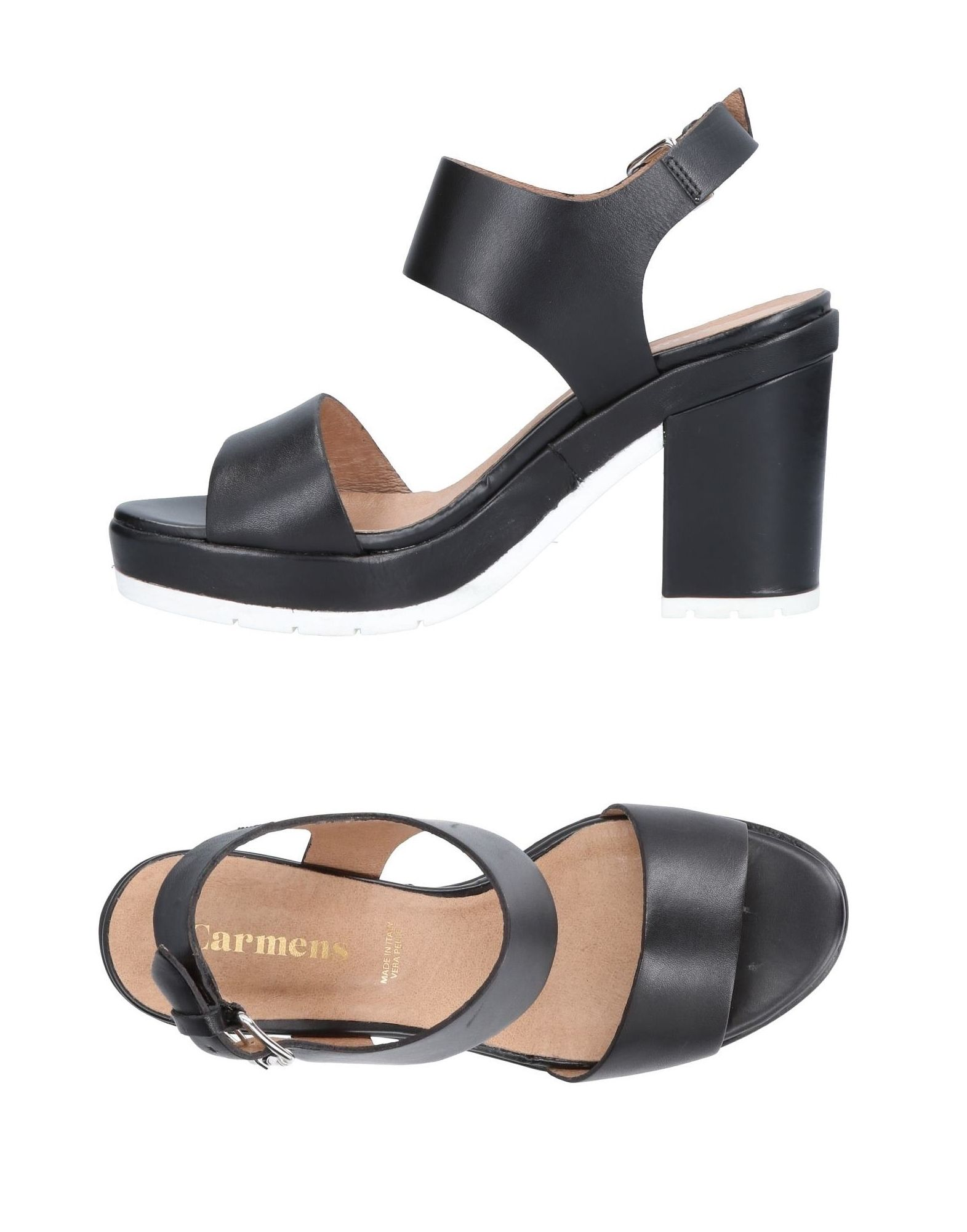 Carmens Sandals Sandals - Women Carmens Sandals Carmens online on  Canada - 11495572CQ b3d7a8
