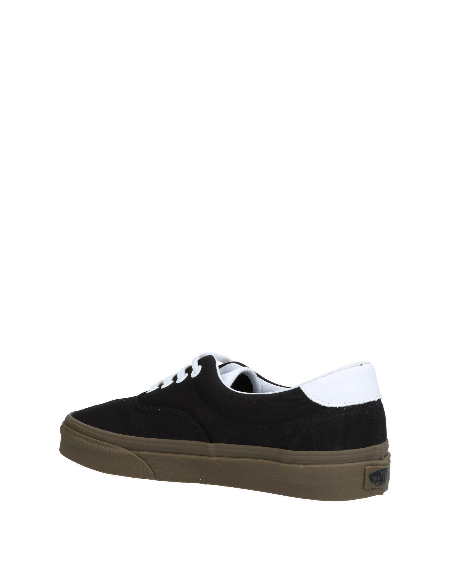 Vans Sneakers Damen   Damen 11495575VS  13b721