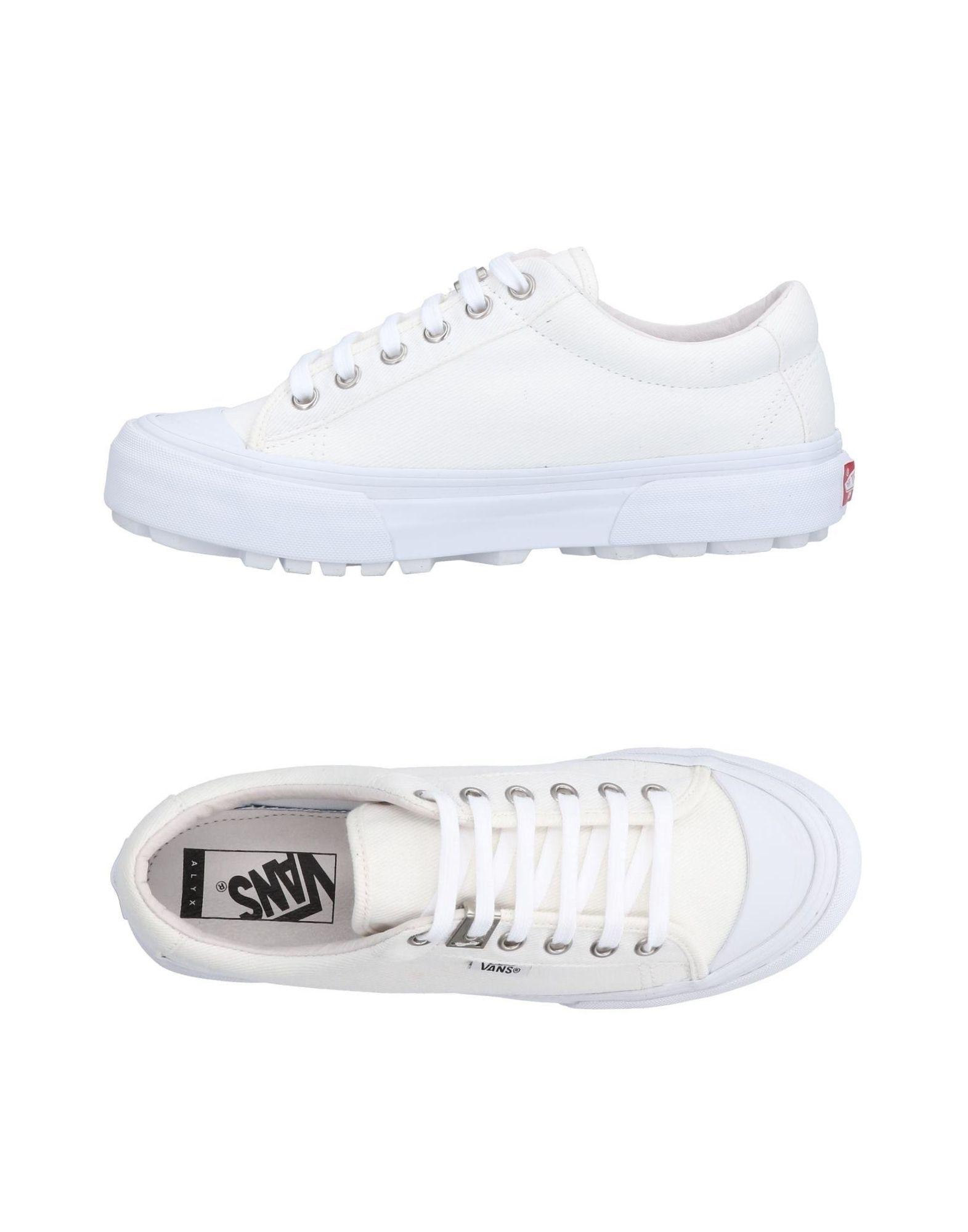 A buon mercato Sneakers Vans Donna - 11495582VI