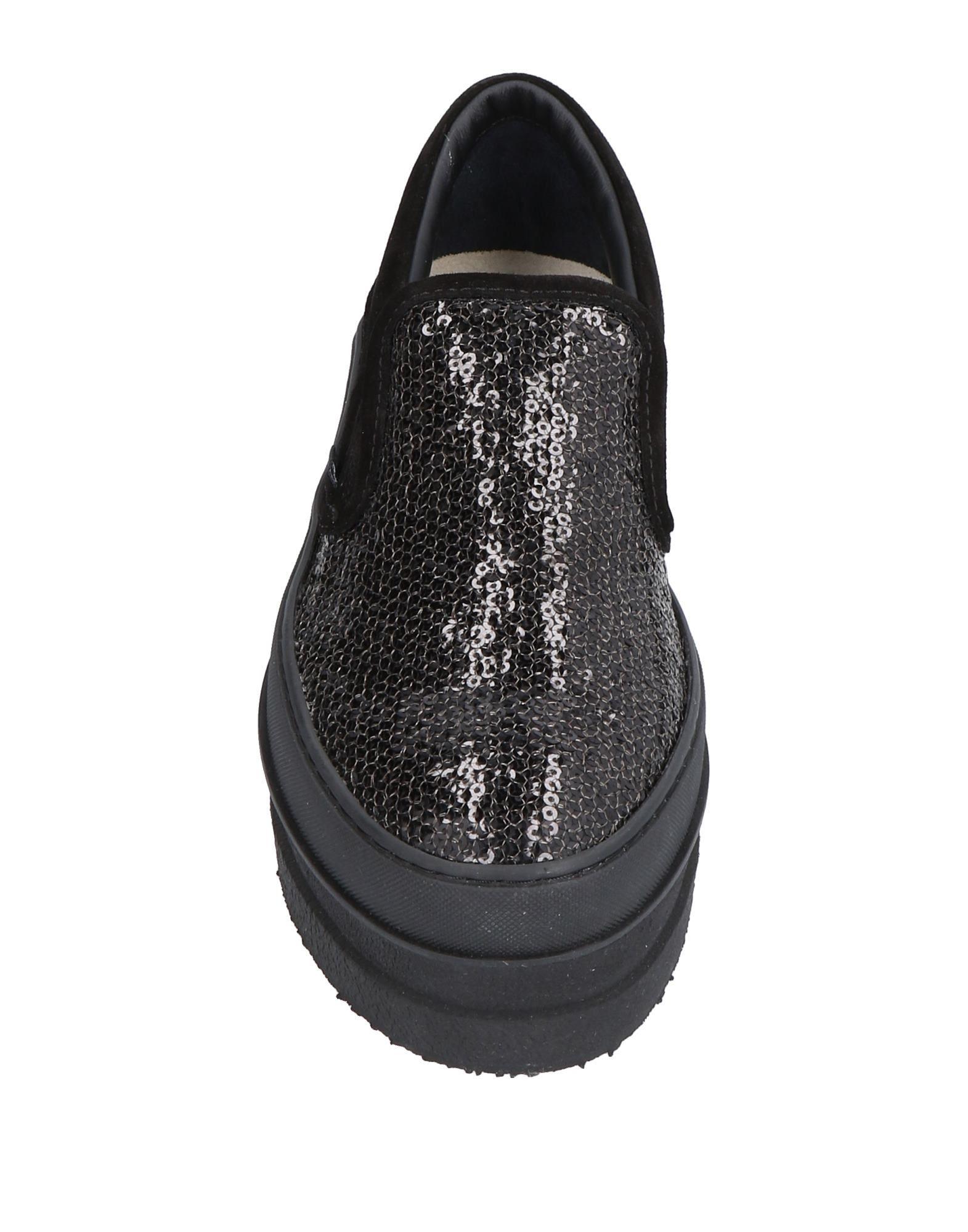 Ruco Line Sneakers Qualität Damen  11495587BT Gute Qualität Sneakers beliebte Schuhe 35eada