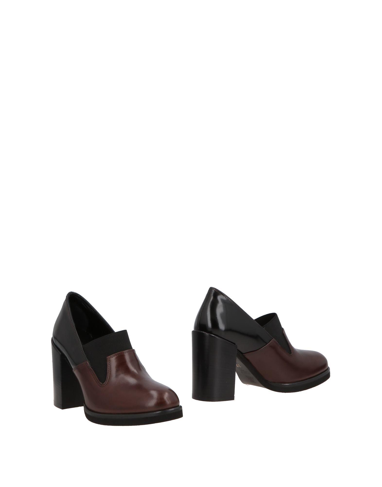 Bactá Dei Toi Stiefelette Damen  11495589VS Neue Schuhe