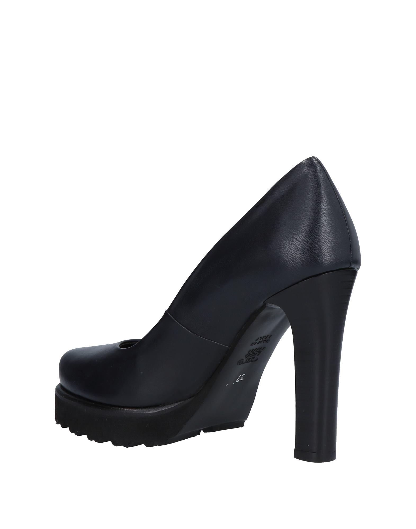 Stilvolle billige Schuhe Bactá  Dei Toi Pumps Damen  Bactá 11495594EB ea7abb