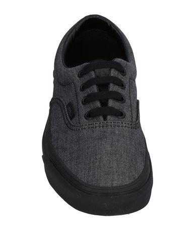 Sneakers VANS VANS Sneakers VANS Sneakers I4xn7