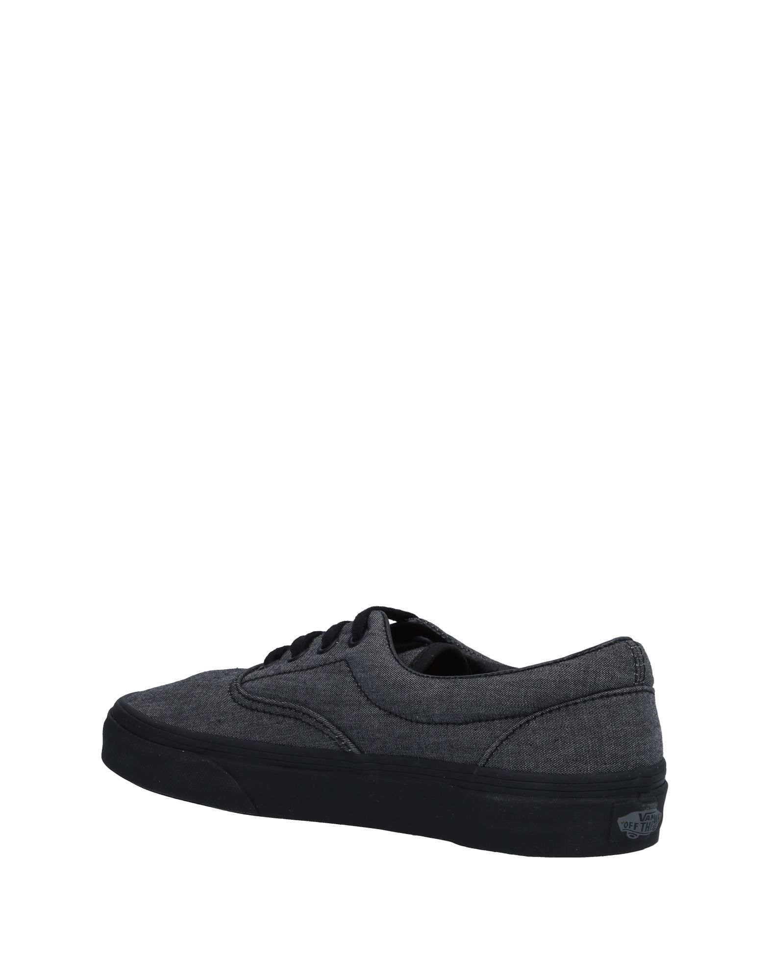 Vans Sneakers Damen  11495597WS Schuhe Gute Qualität beliebte Schuhe 11495597WS 266881