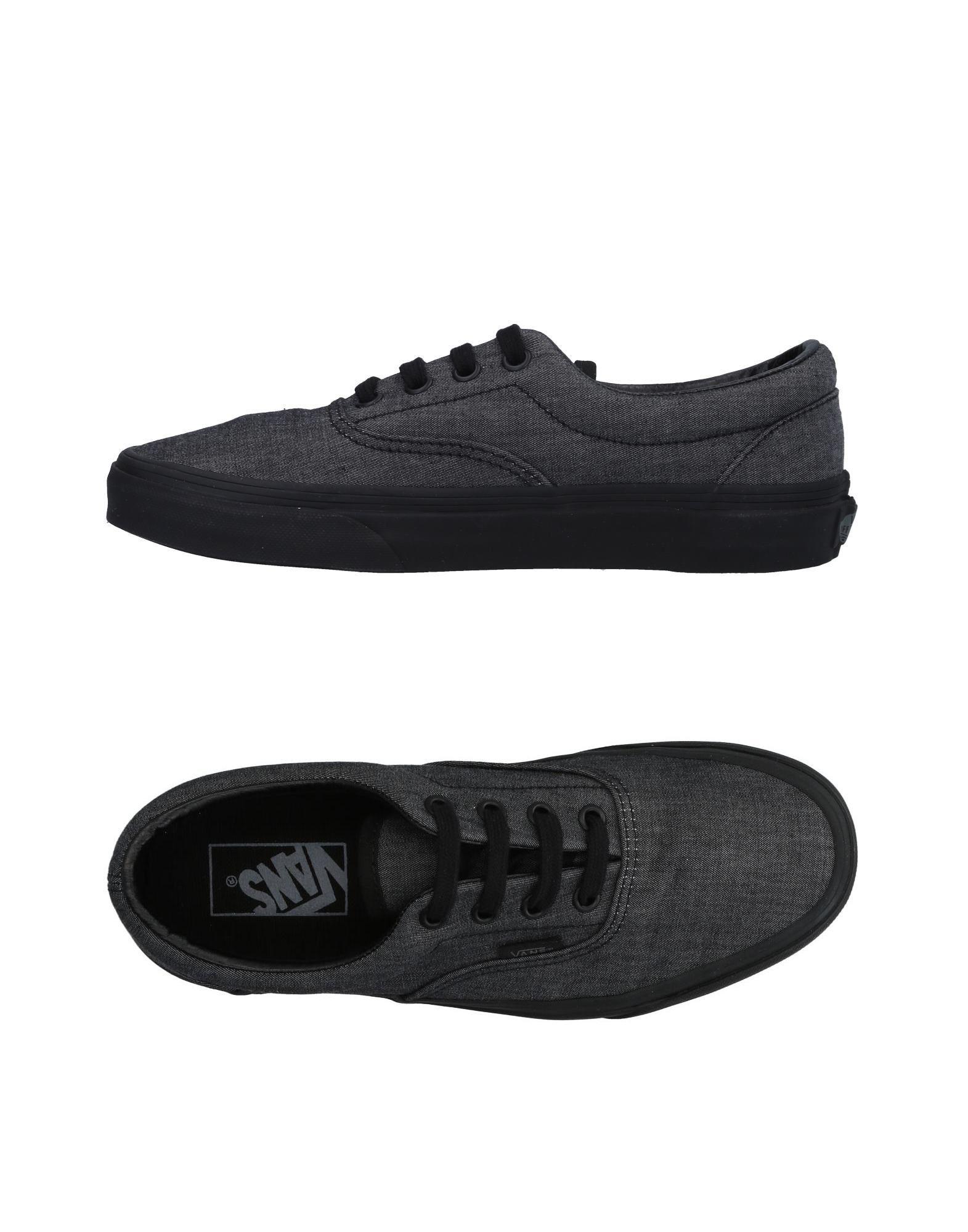 Scarpe economiche e resistenti Sneakers Vans Donna - 11495597WS